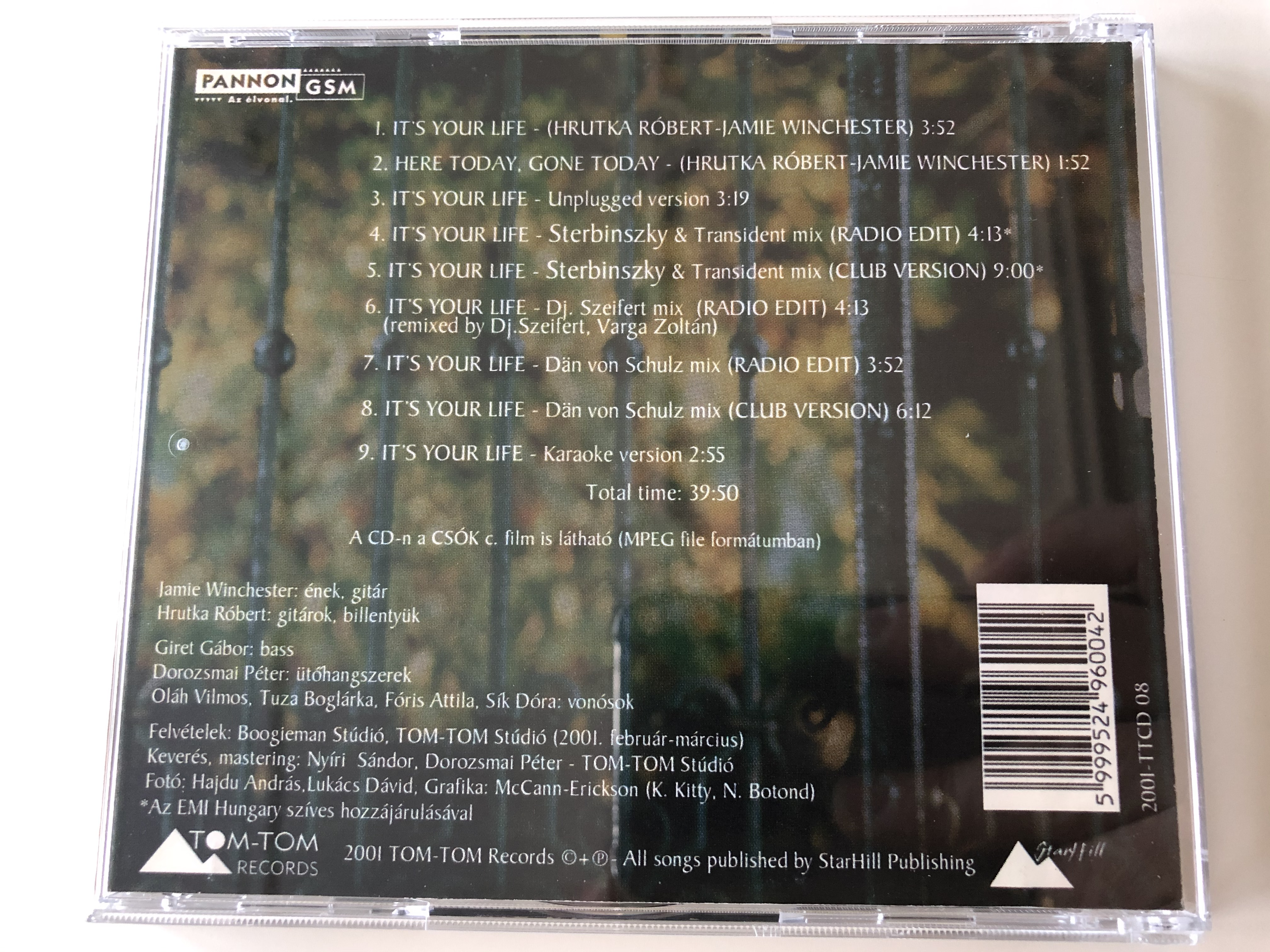 a-pannon-gsm-bemutatia-jamie-winchester-hrutka-r-bert-it-s-your-life-tom-tom-records-audio-cd-2001-2001-ttcd-08-5-.jpg