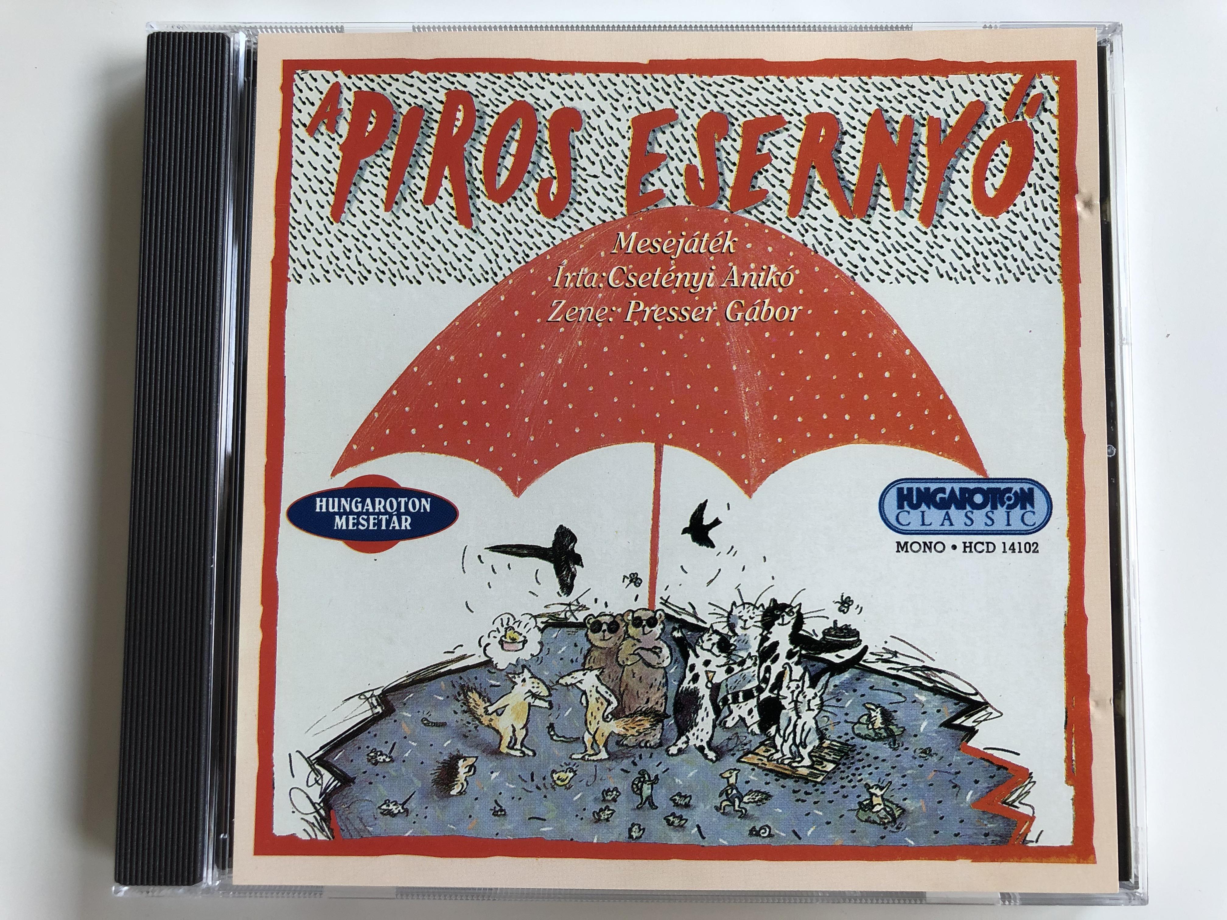 a-piros-eserny-mesejatek-irta-csetenyi-aniko-zene-presser-gabor-hungaroton-classic-audio-cd-1988-mono-hcd-14102-1-.jpg