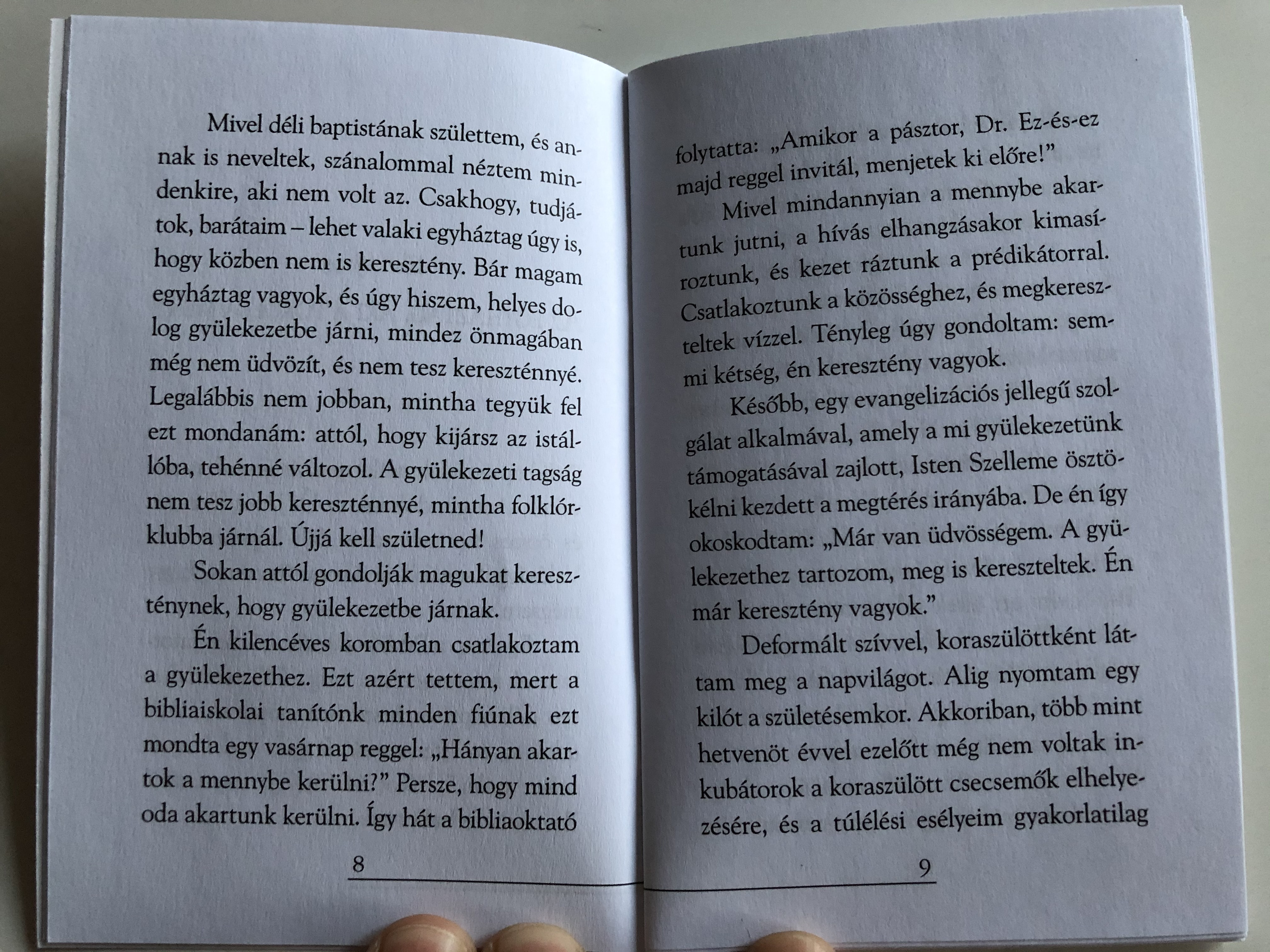a-pokol-kapuj-ban-by-kenneth-e.-hagin-hungarian-edition-of-hell-5-.jpg
