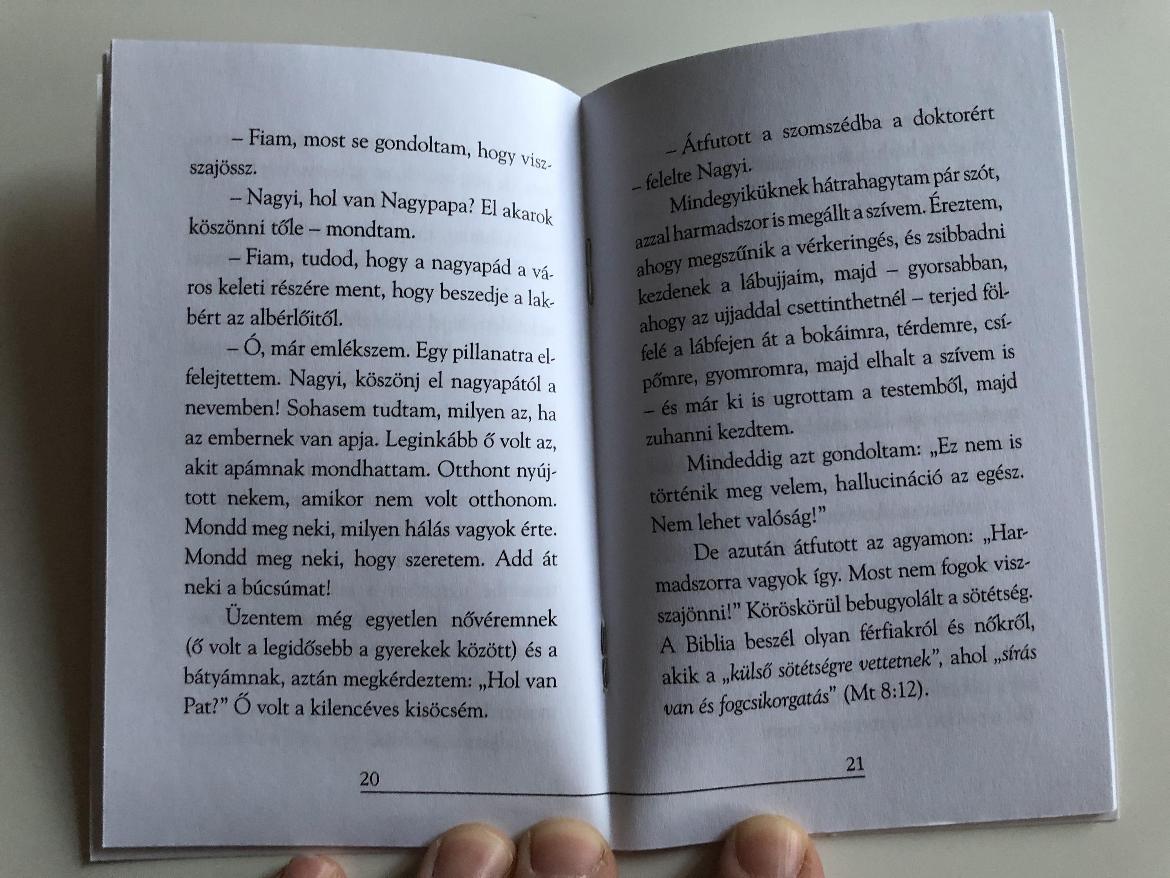 a-pokol-kapuj-ban-by-kenneth-e.-hagin-hungarian-edition-of-hell-6-.jpg