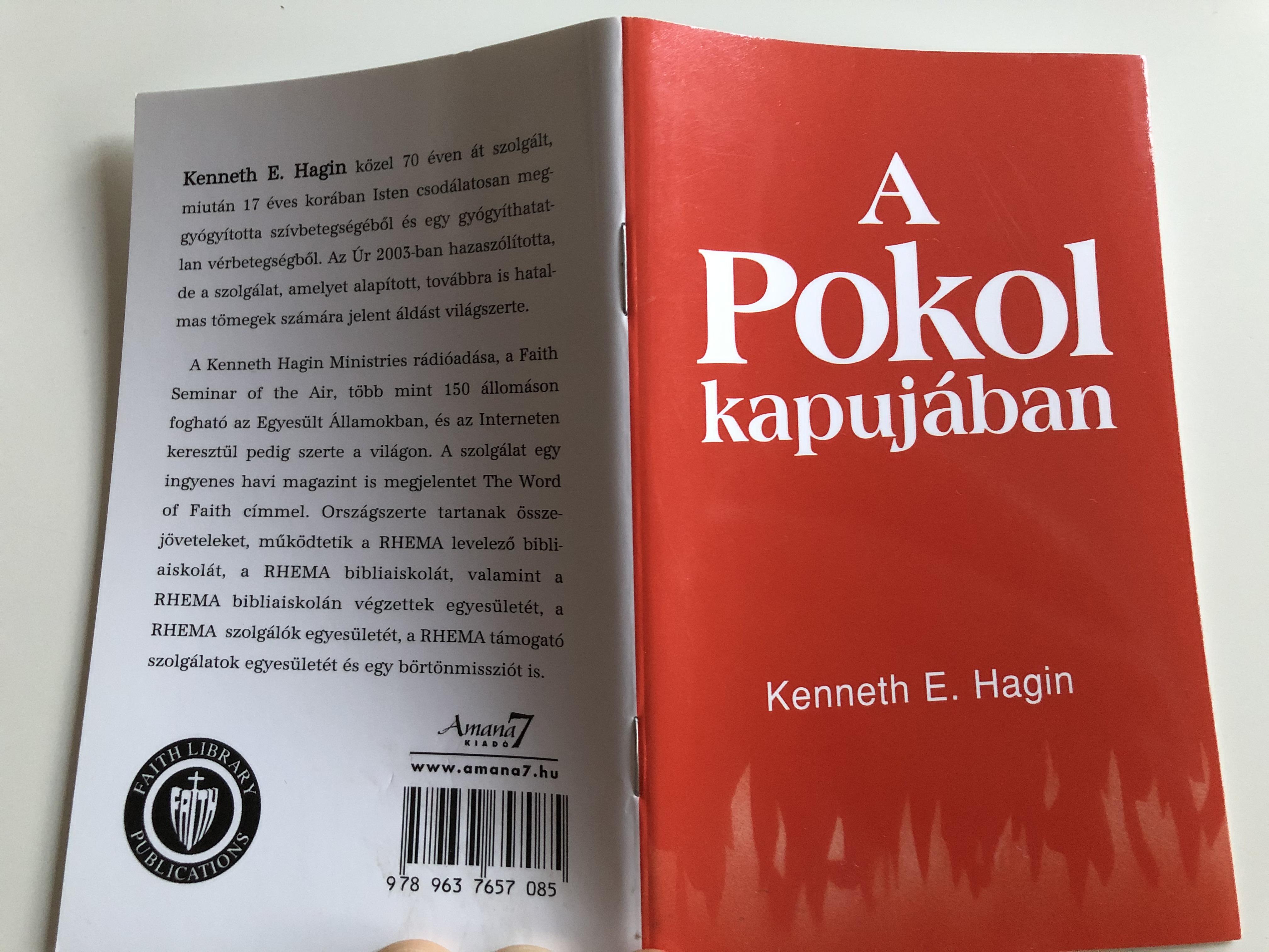 a-pokol-kapuj-ban-by-kenneth-e.-hagin-hungarian-edition-of-hell-9-.jpg