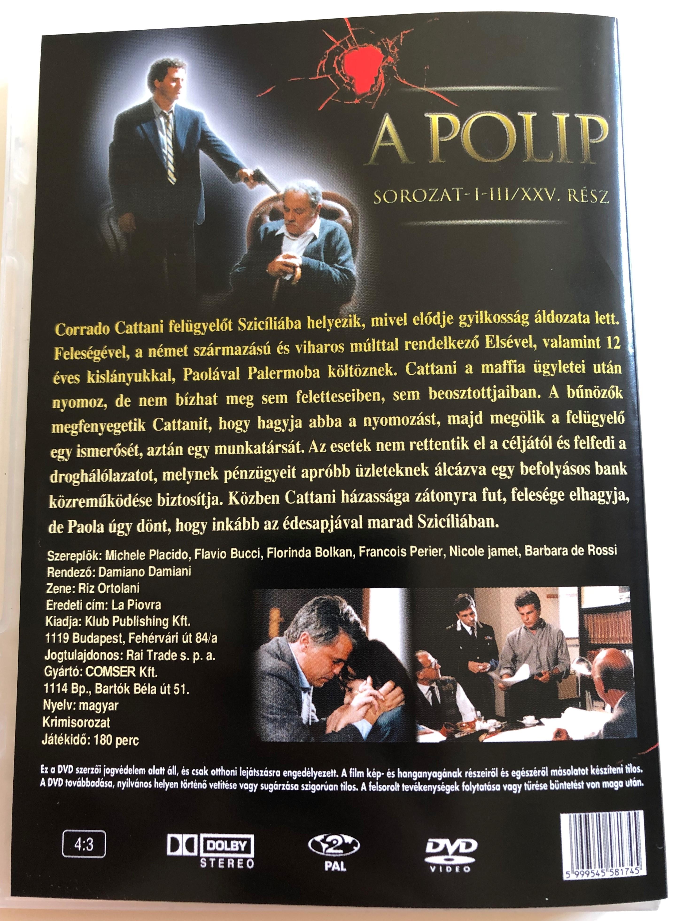 a-polip-dvd-1984-la-piovra-directed-by-damiano-damiani-starring-michele-placido-patricia-millardet-remo-girone-vittorio-mezzogiorno-raoul-bova-bruno-cremer-italian-crime-tv-series-season-1-3-2-.jpg