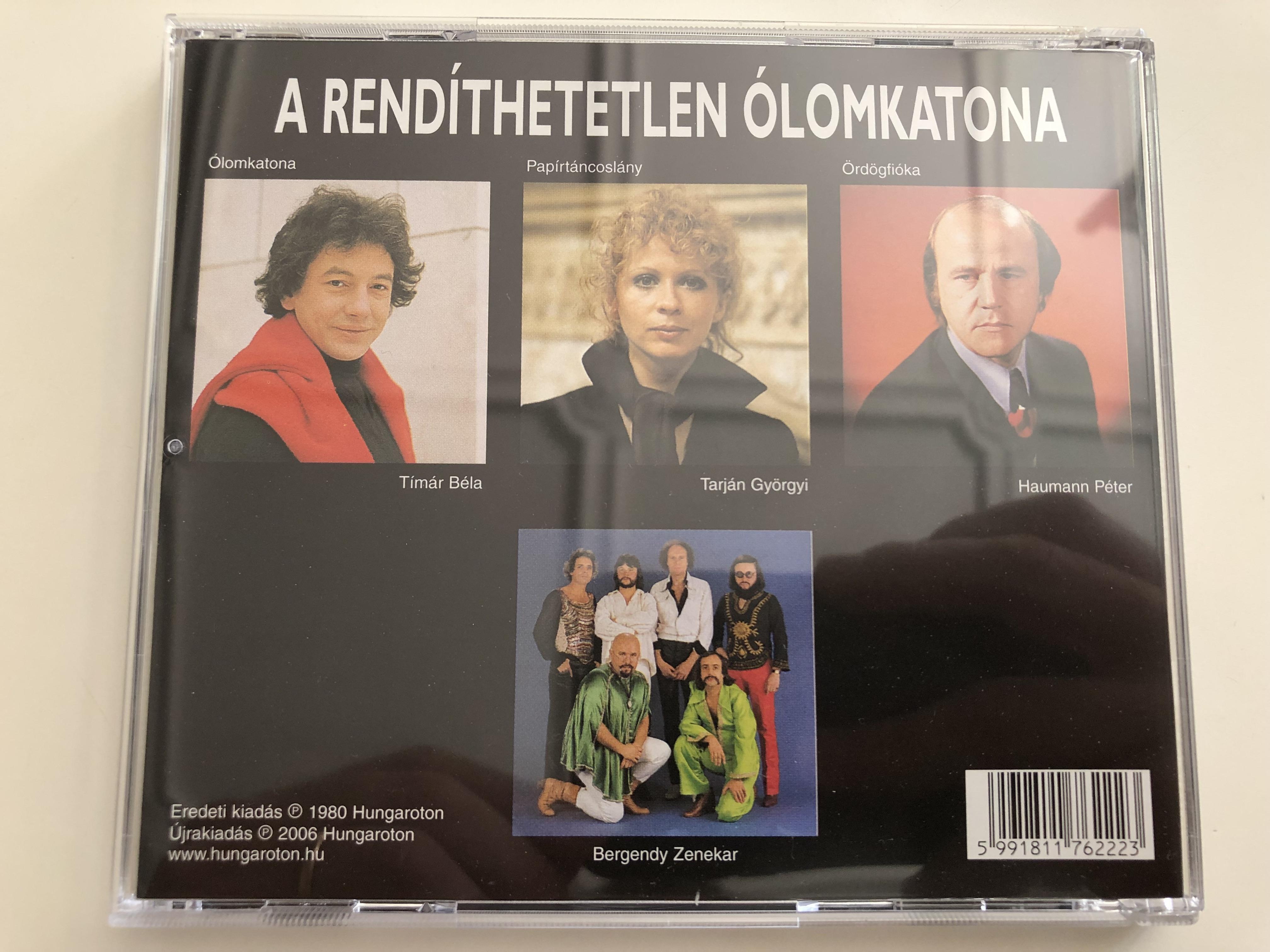 a-rend-thetetlen-lomkatona-andersen-mes-j-b-l-rta-mezei-andr-s-zen-j-t-szerezte-a-bergendy-zenekar-tarj-n-gy-rgyi-haumann-p-ter-t-m-r-b-la-bergendy-zenekar-based-on-andersen-s-story-audio-cd-7-.jpg