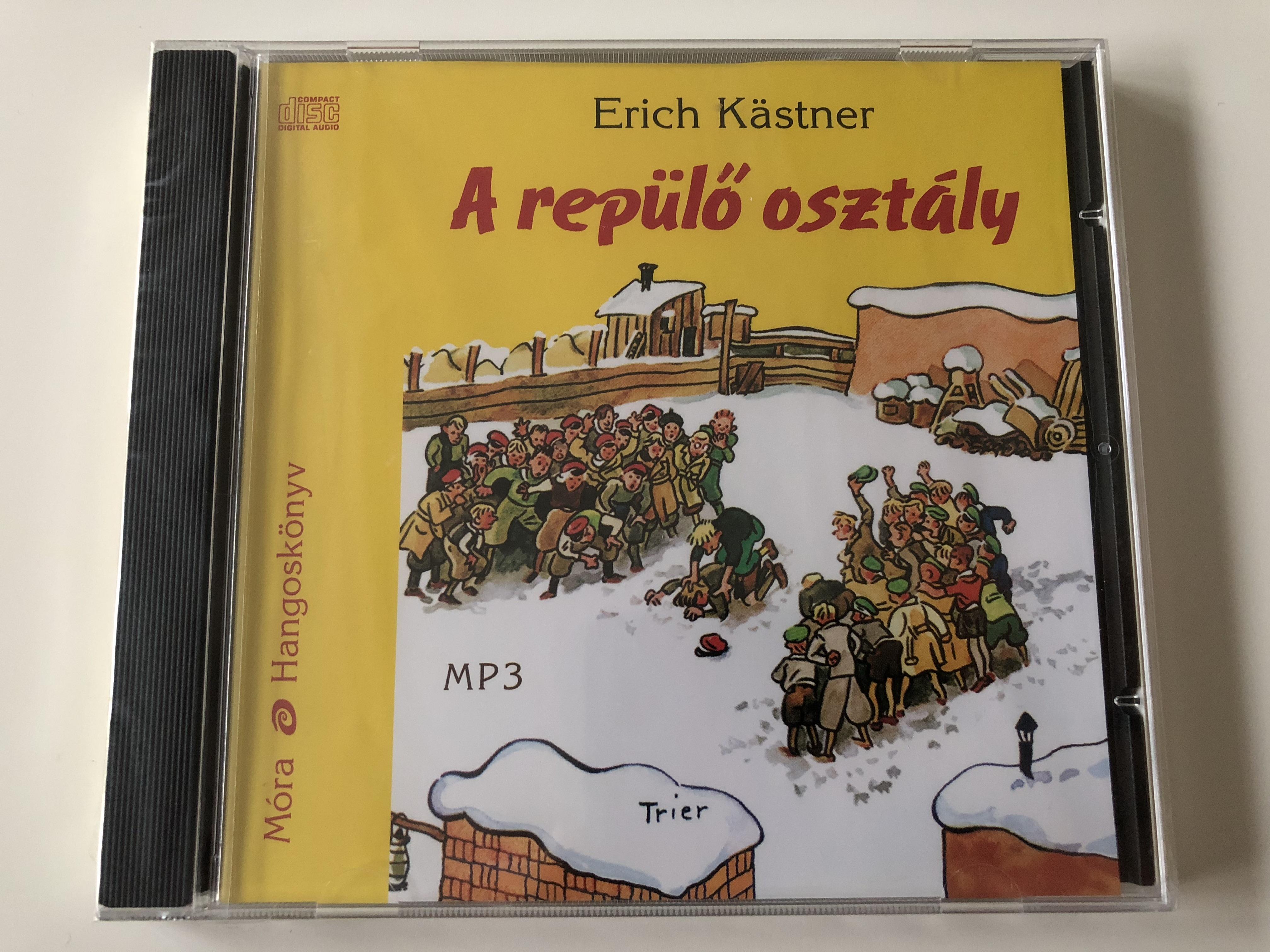 a-rep-l-oszt-ly-by-erich-k-stner-hungarian-audio-book-das-fliegende-klassenzimmer-the-flying-classroom-read-by-fesztbaum-b-la-translation-b.-rad-lili-m-ra-hangosk-nyv-mp3-cd-2010-2-.jpg