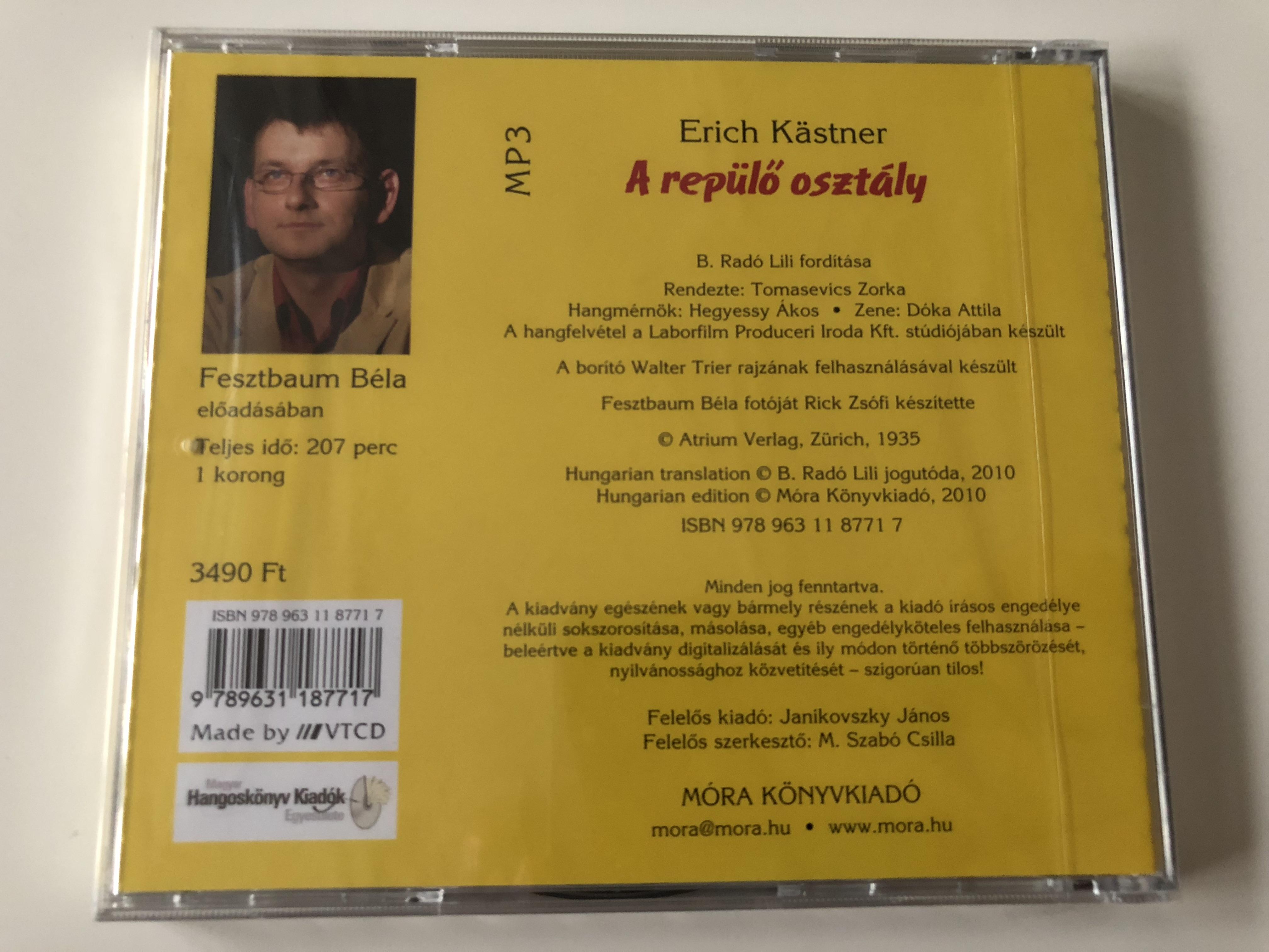 a-rep-l-oszt-ly-by-erich-k-stner-hungarian-audio-book-das-fliegende-klassenzimmer-the-flying-classroom-read-by-fesztbaum-b-la-translation-b.-rad-lili-m-ra-hangosk-nyv-mp3-cd-2010-3-.jpg