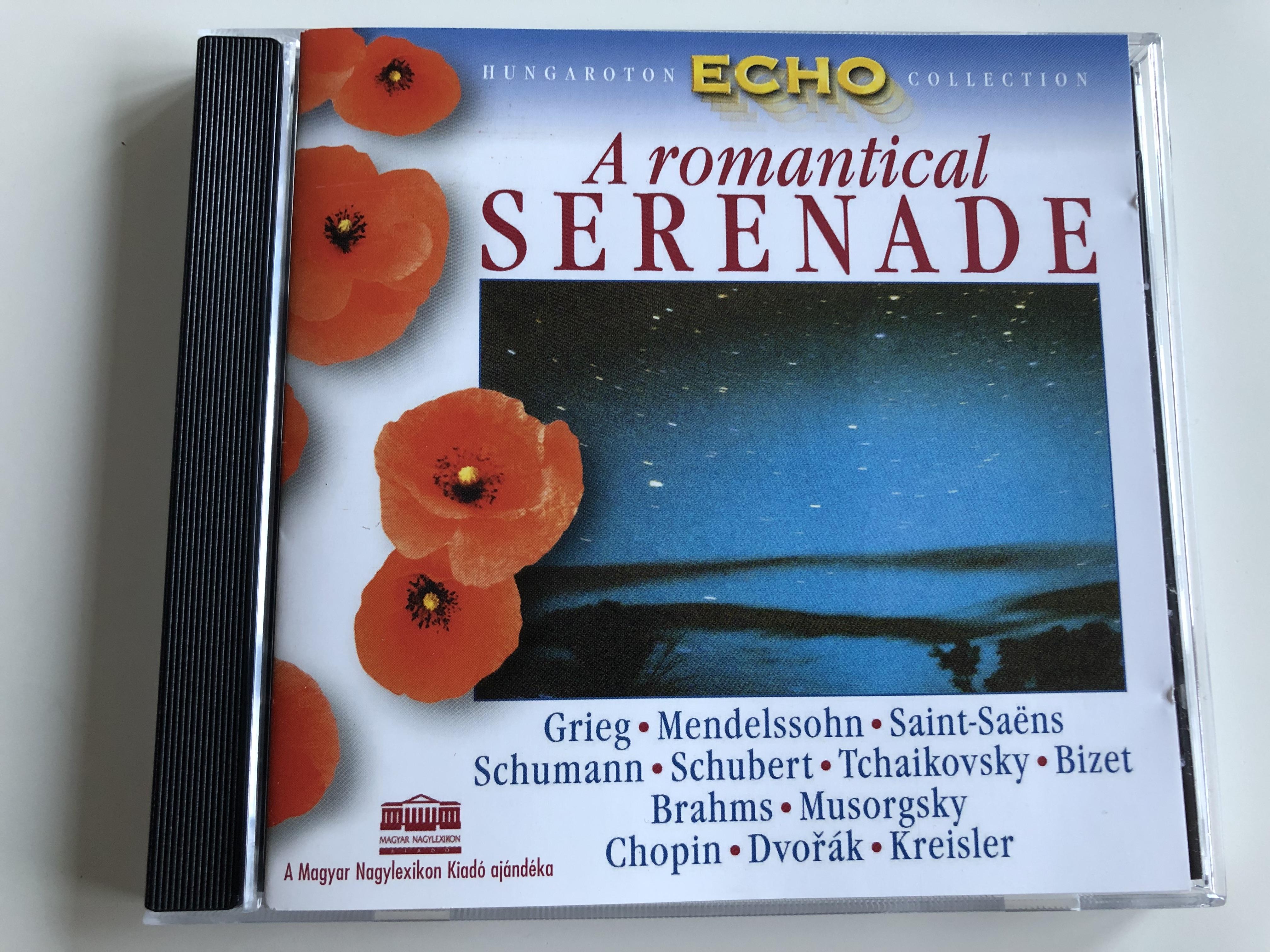 a-romantical-serenade-grieg-mendelssohn-saint-saens-schumann-schubert-tchaikovsky-bizet-brahms-musorgsky-chopin-dvorak-kreisler-hungaroton-audio-cd-1999-stereo-hrc-1038-1-.jpg
