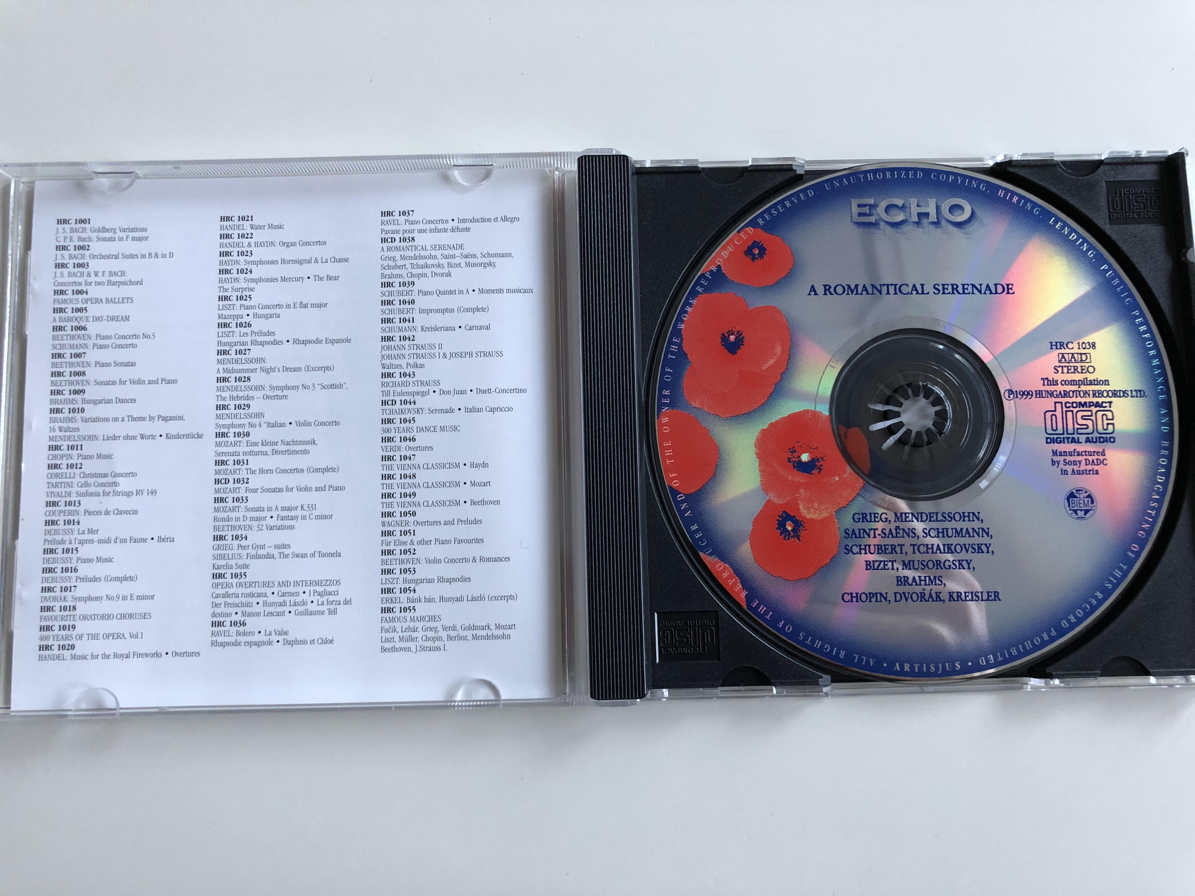 a-romantical-serenade-grieg-mendelssohn-saint-saens-schumann-schubert-tchaikovsky-bizet-brahms-musorgsky-chopin-dvorak-kreisler-hungaroton-audio-cd-1999-stereo-hrc-1038-4-.jpg