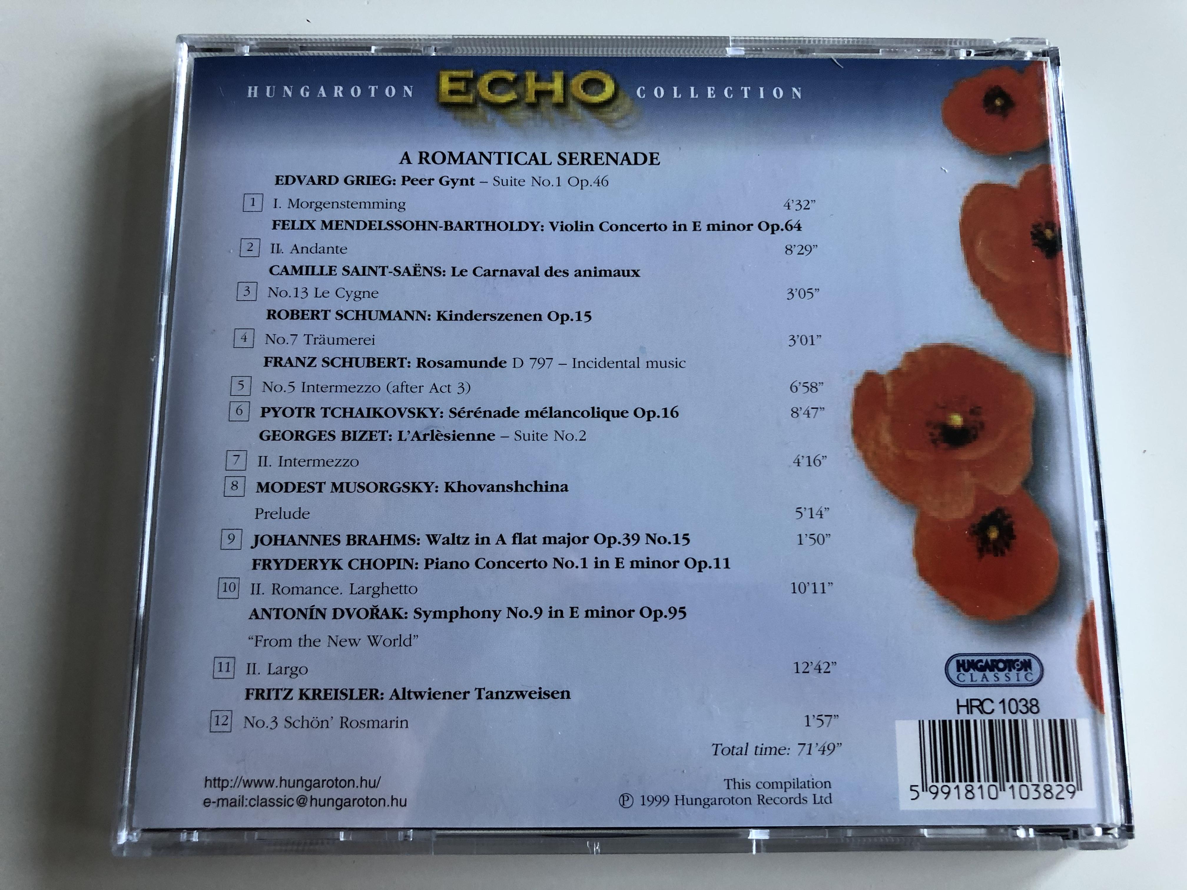 a-romantical-serenade-grieg-mendelssohn-saint-saens-schumann-schubert-tchaikovsky-bizet-brahms-musorgsky-chopin-dvorak-kreisler-hungaroton-audio-cd-1999-stereo-hrc-1038-6-.jpg