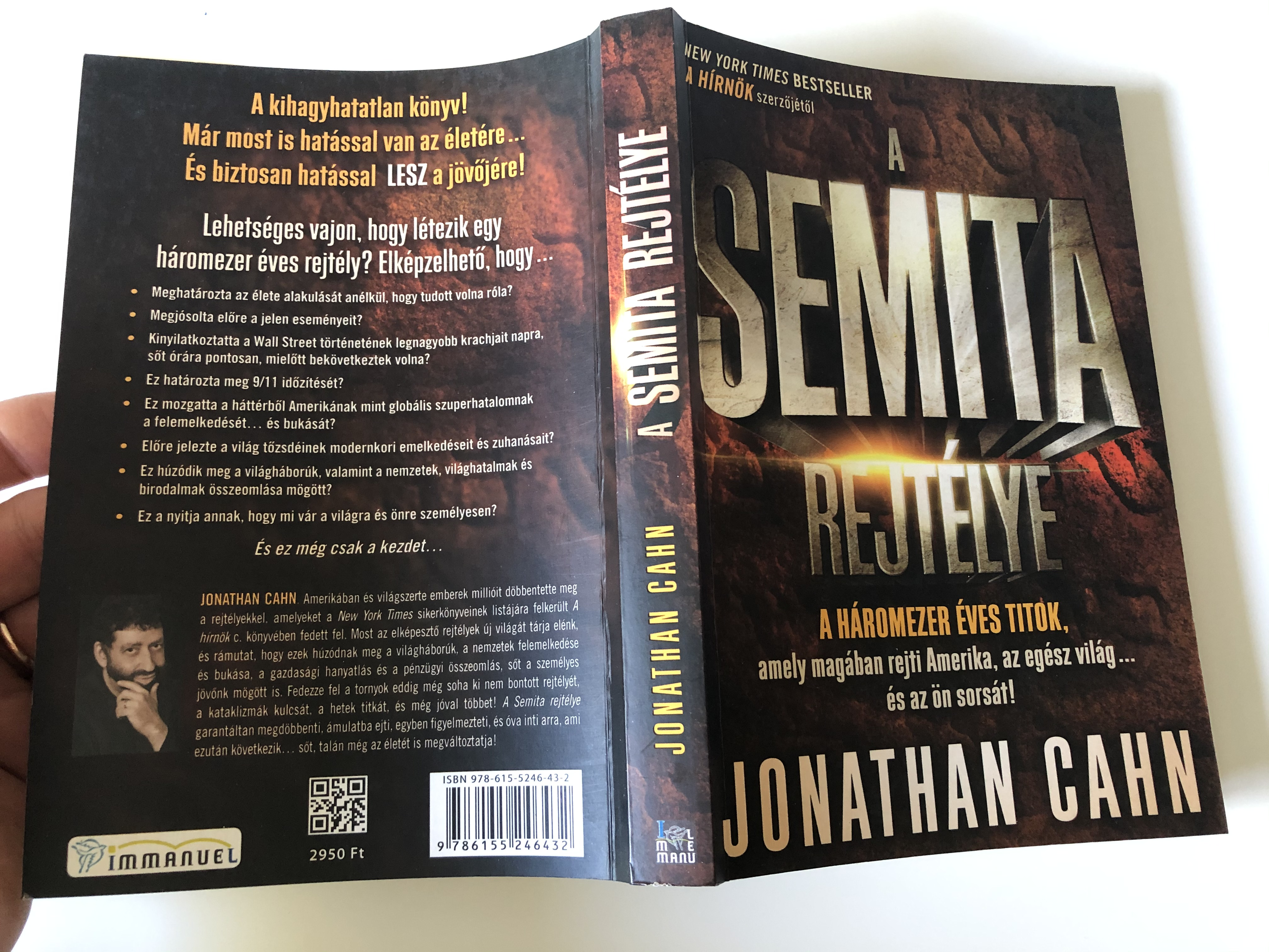 a-semita-rejt-lye-by-jonathan-cahn-11.jpg