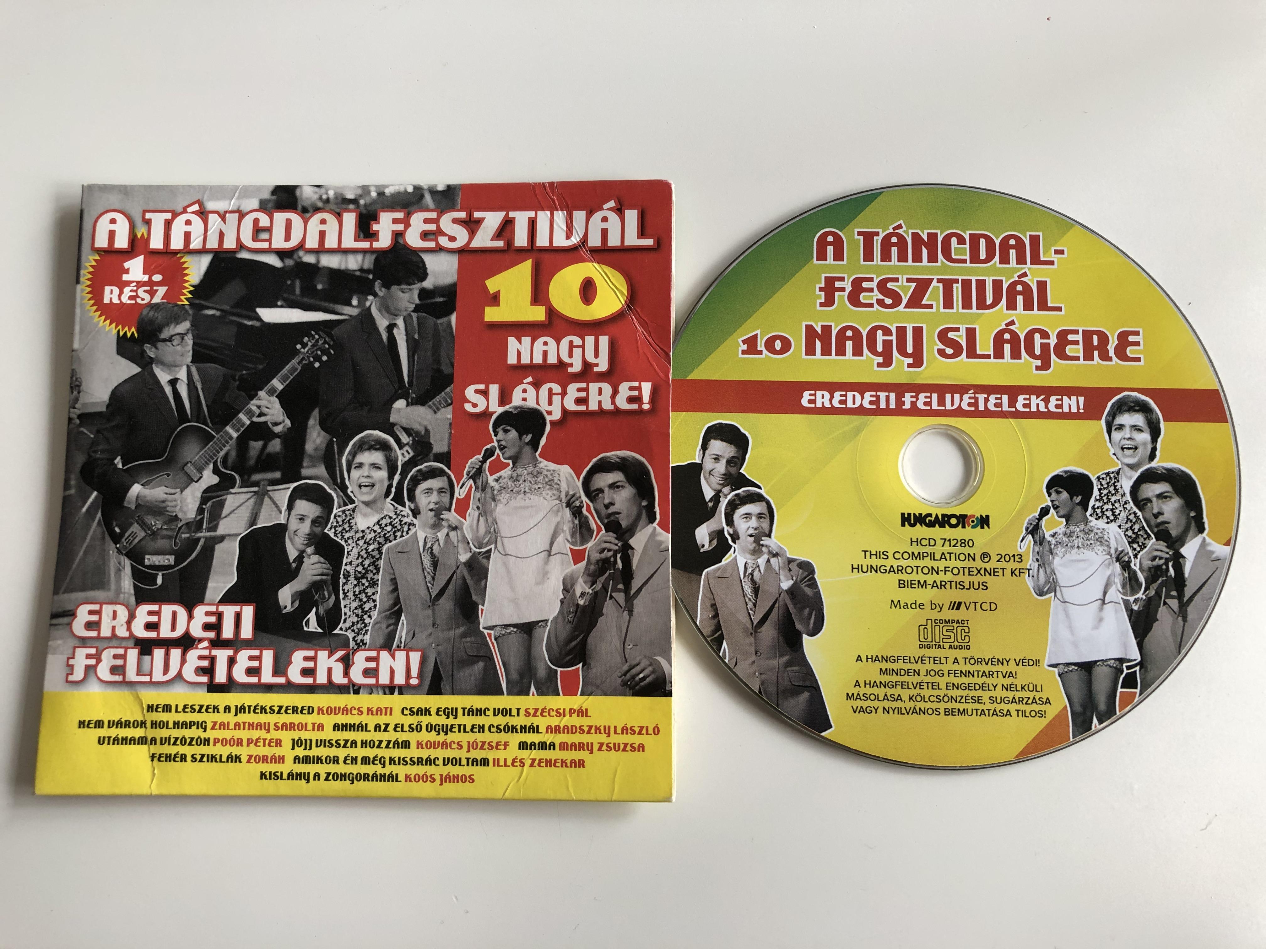 a-t-ncdalfesztiv-l-10-nagy-sl-gere-1.-r-sz-eredeti-felveteleken-hungaroton-audio-cd-2013-hcd-71280-2-.jpg