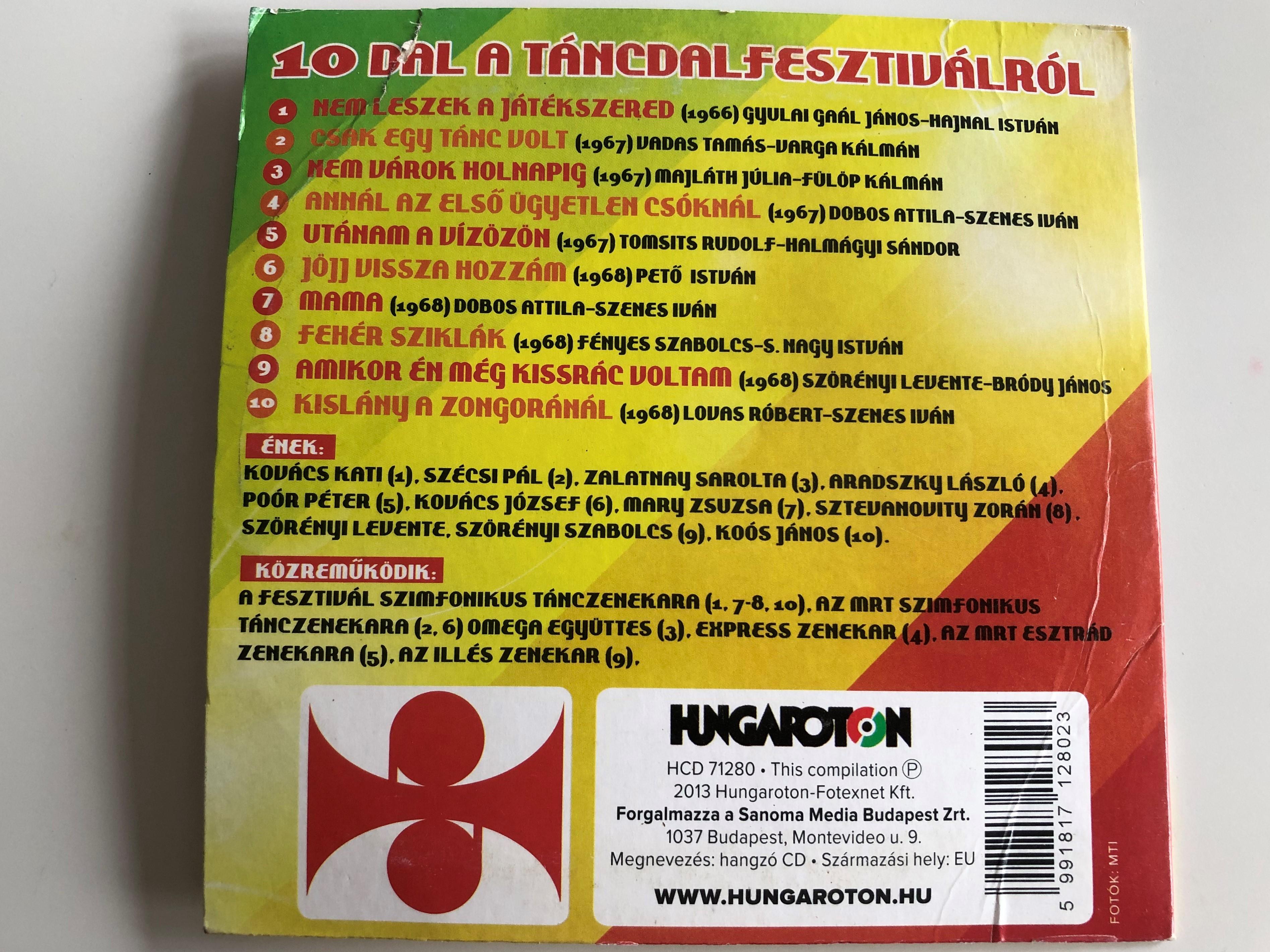 a-t-ncdalfesztiv-l-10-nagy-sl-gere-1.-r-sz-eredeti-felveteleken-hungaroton-audio-cd-2013-hcd-71280-3-.jpg