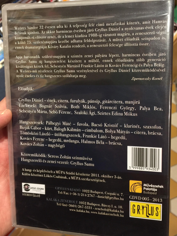 a-teljess-g-fel-dvd-2013-gryllus-d-niel-we-res-s-ndor-2.jpg