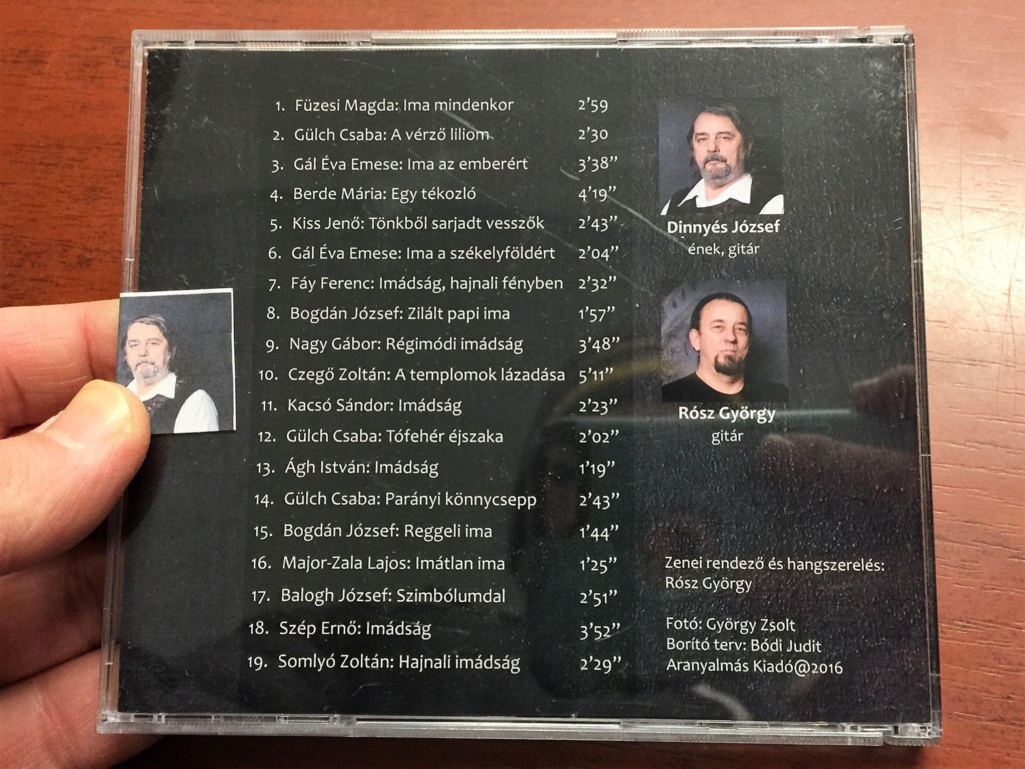 a-templomok-l-zad-sa-the-rebbelion-of-the-temples-dinny-s-j-zsef-r-sz-gy-rgy-hungarian-cd-2016-aranyalm-s-kiad-50-year-anniversary-recording-2-.jpg