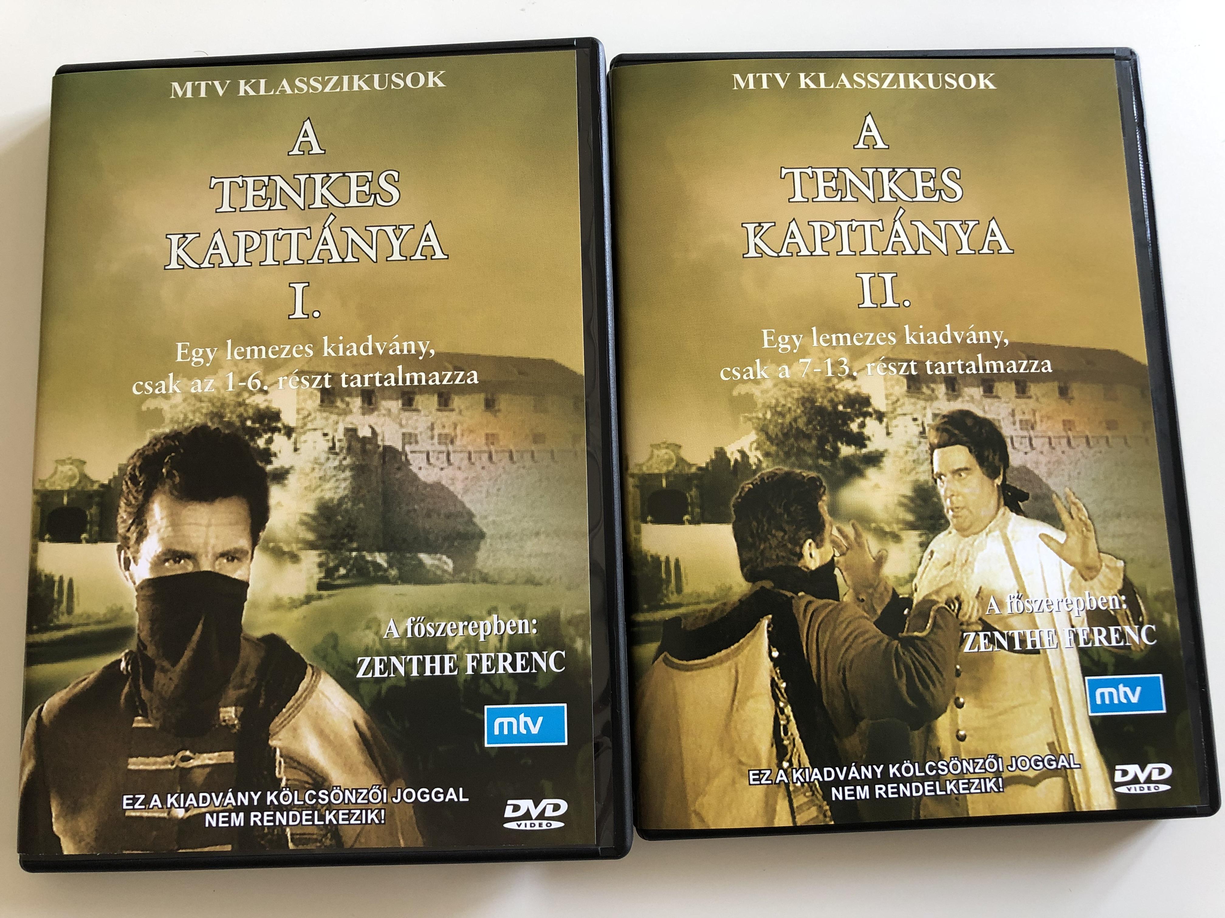 a-tenkes-kapit-nya-i.-ii.-dvd-set-1963-episodes-1-13.-directed-by-fej-r-tam-s-starring-zenthe-ferenc-ungv-ry-l-szl-krencsey-marianne-szab-gyula-p-csi-ildik-vajda-m-rta-mtv-klasszikusok.jpg