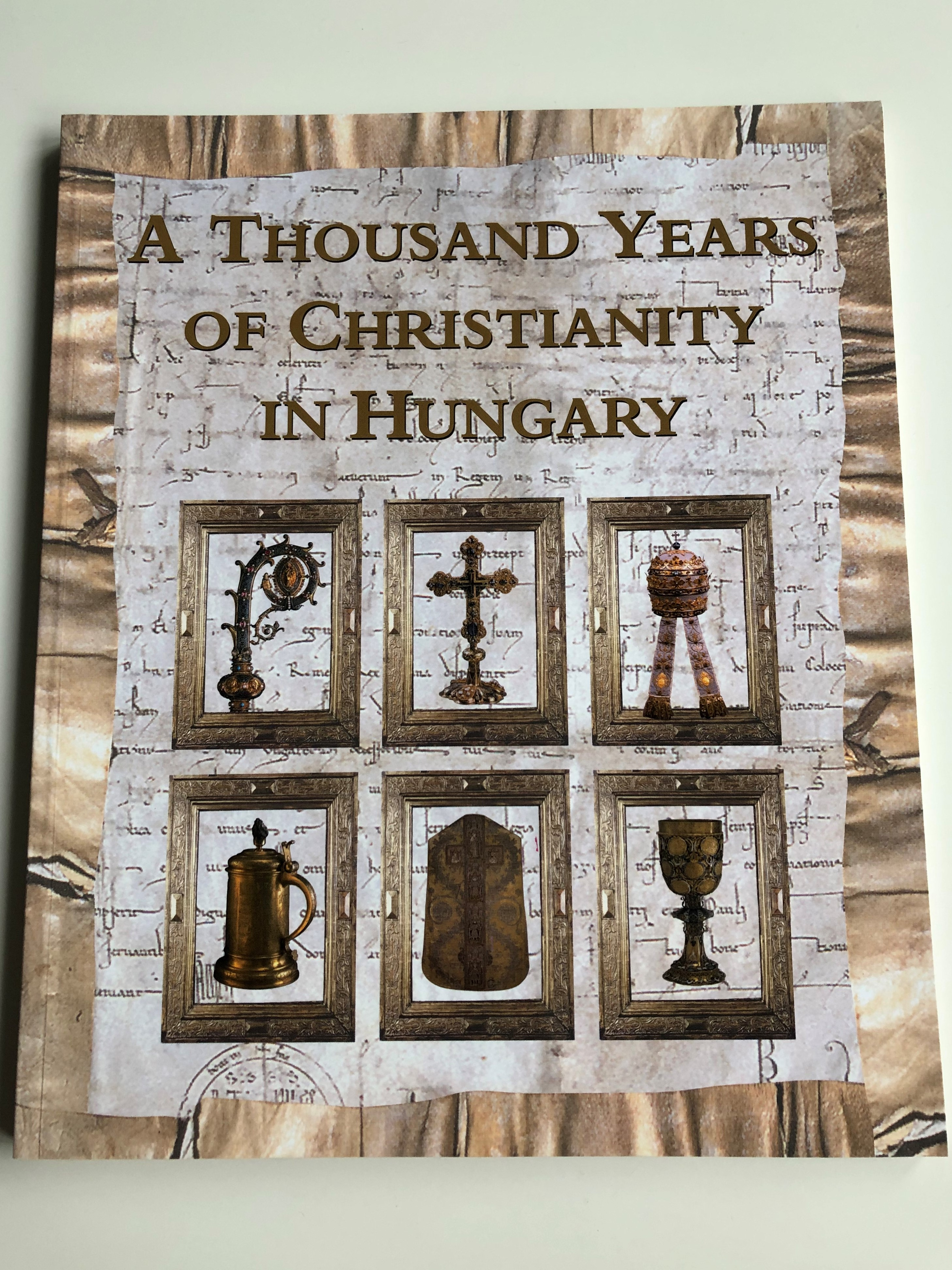 a-thousand-years-of-christianity-in-hungary-by-p-l-cs-falvay-1.jpg