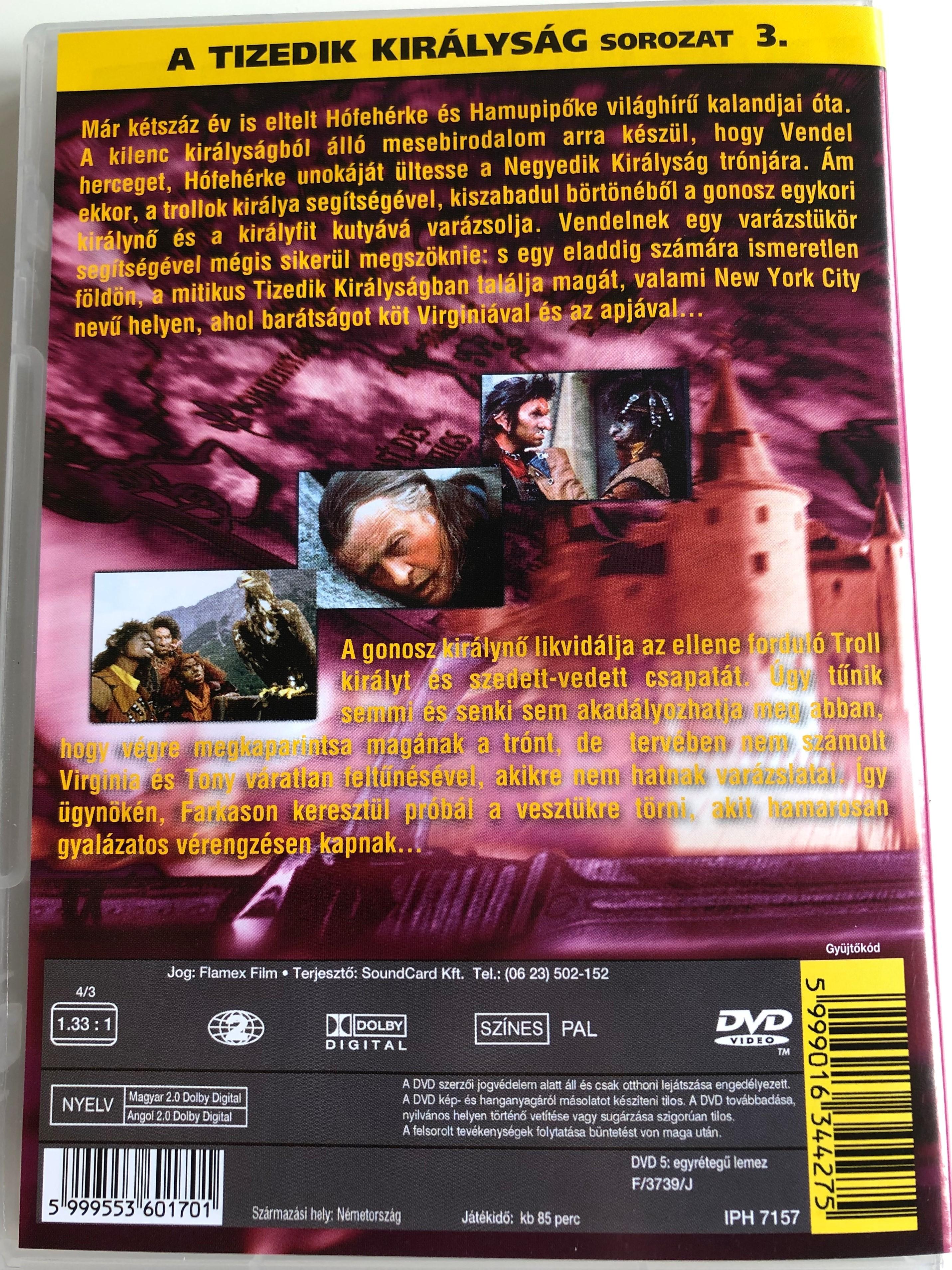 a-tizedik-kir-lys-g-4.-dvd-2000-the-10th-kingdom-part-4-directed-by-david-carson-herbert-wise-starring-ann-margret-ed-o-neill-scott-cohen-dianne-wiest-rutger-hauer-2-.jpg