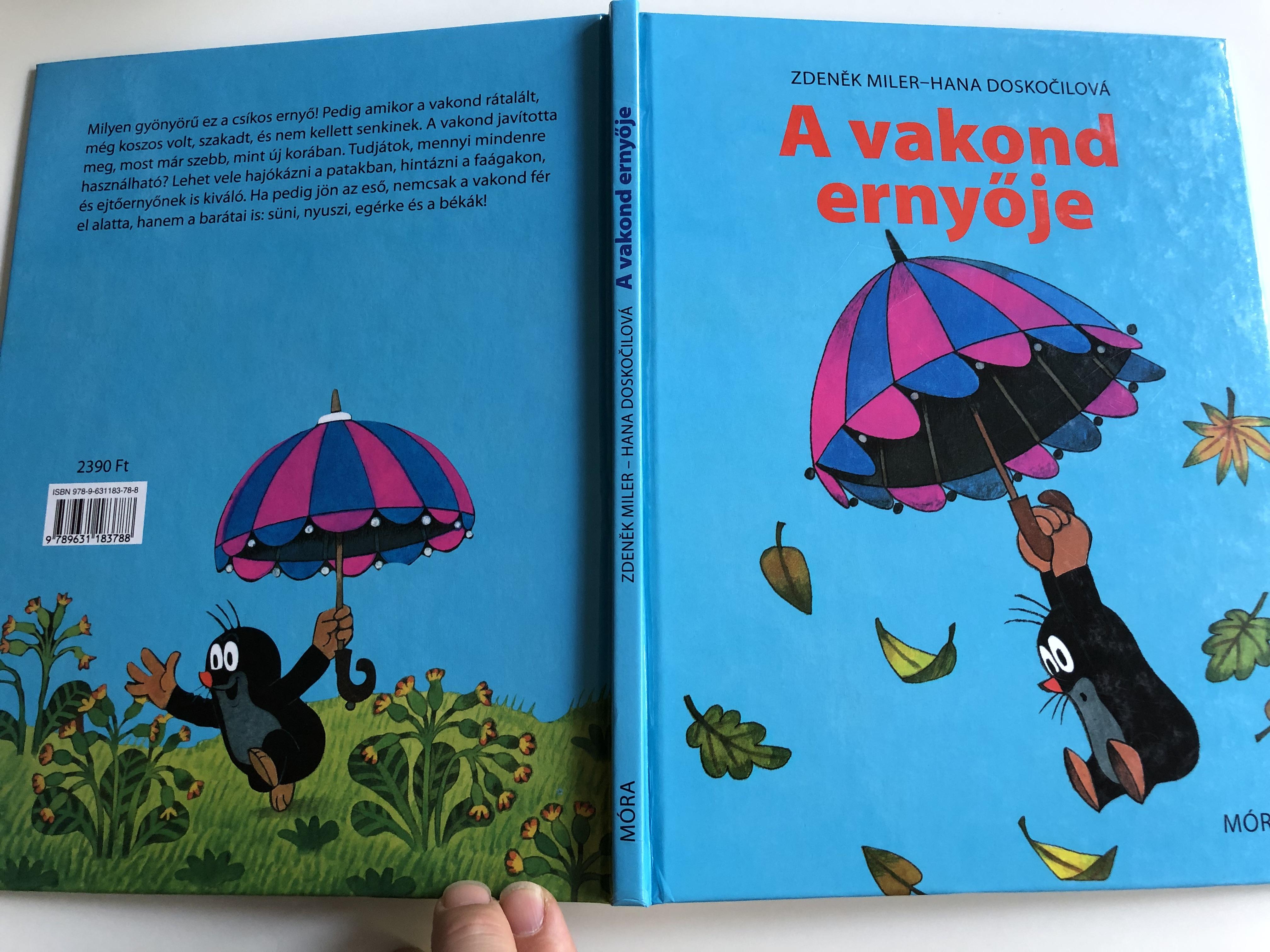 a-vakond-erny-je-by-zdenek-miler-hana-dosko-ilov-hungarian-translation-of-m-ra-k-nyvkiad-2007-13-.jpg