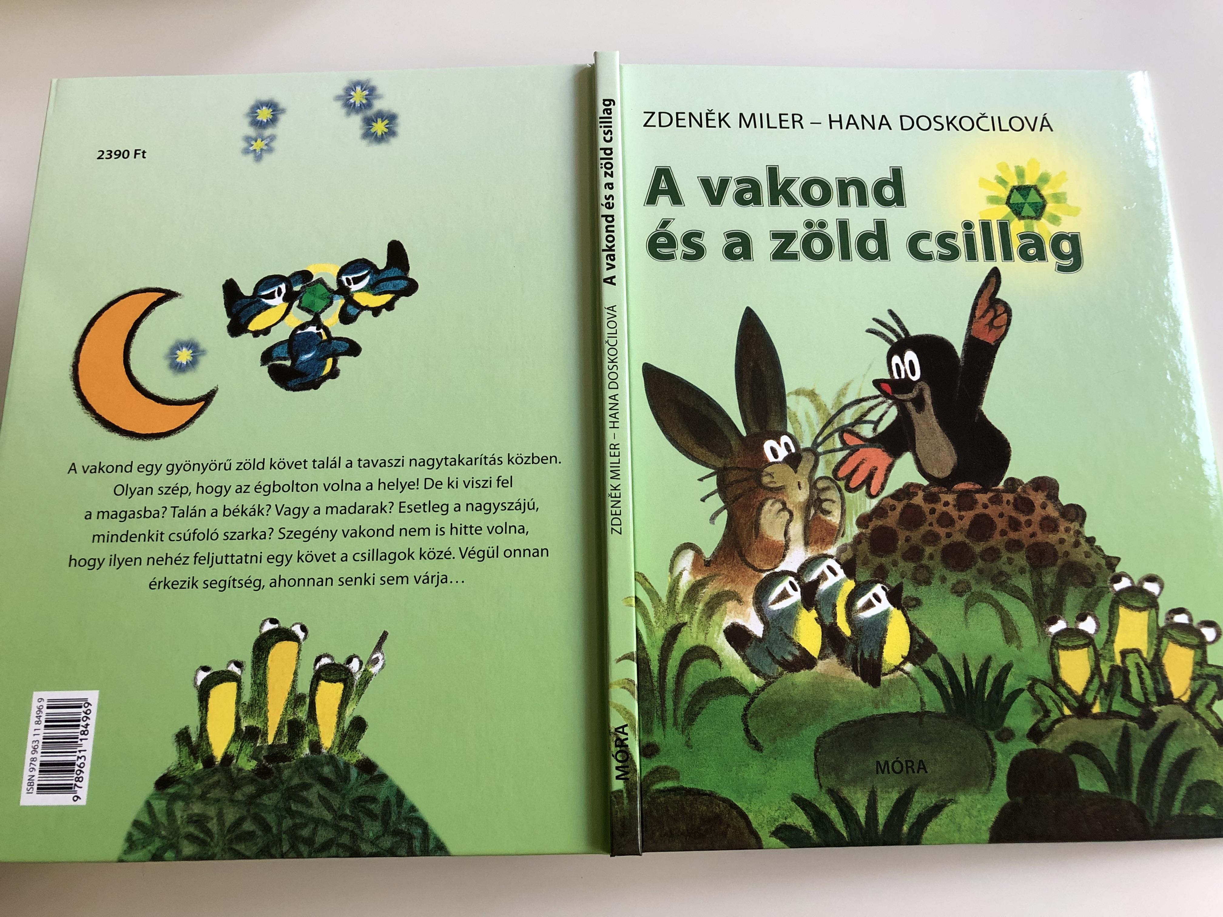 a-vakond-s-a-z-ld-csillag-by-zdenek-miler-hana-dosko-ilov-hungarian-translation-of-krtek-a-zelena-hvezda-m-ra-k-nyvkiad-2008-10-.jpg