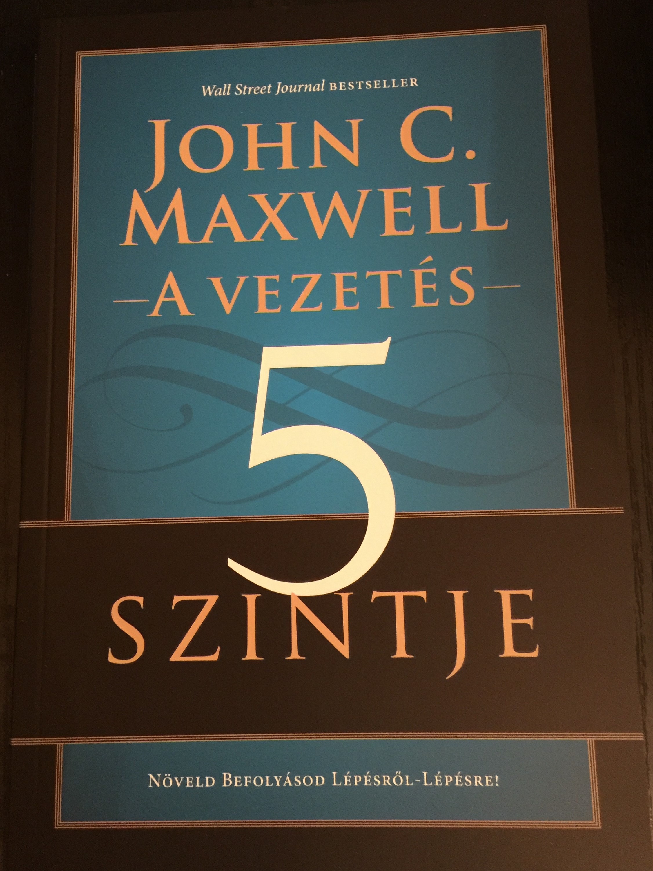 a-vezet-s-5-szintje-by-john-c.-maxwell-1.jpg