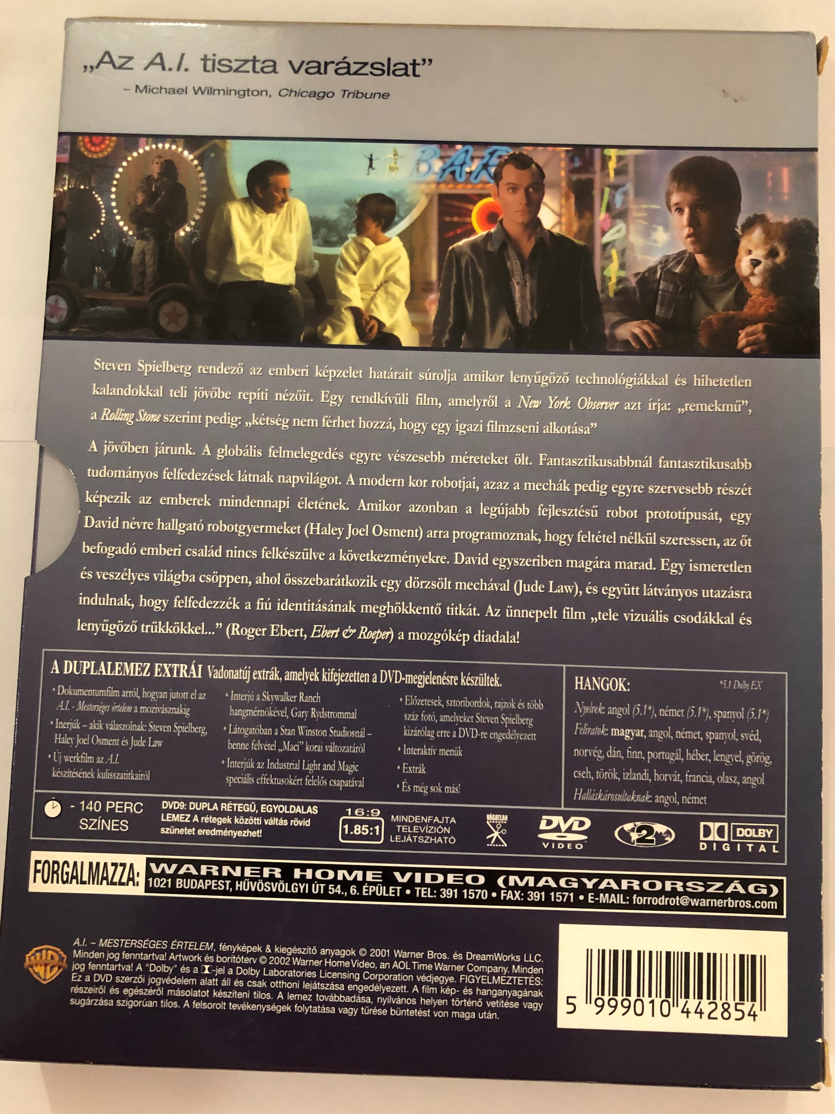 a.i.-artificial-intelligence-dvd-2001-mesters-ges-rtelem-directed-by-steven-spielberg-2.jpg