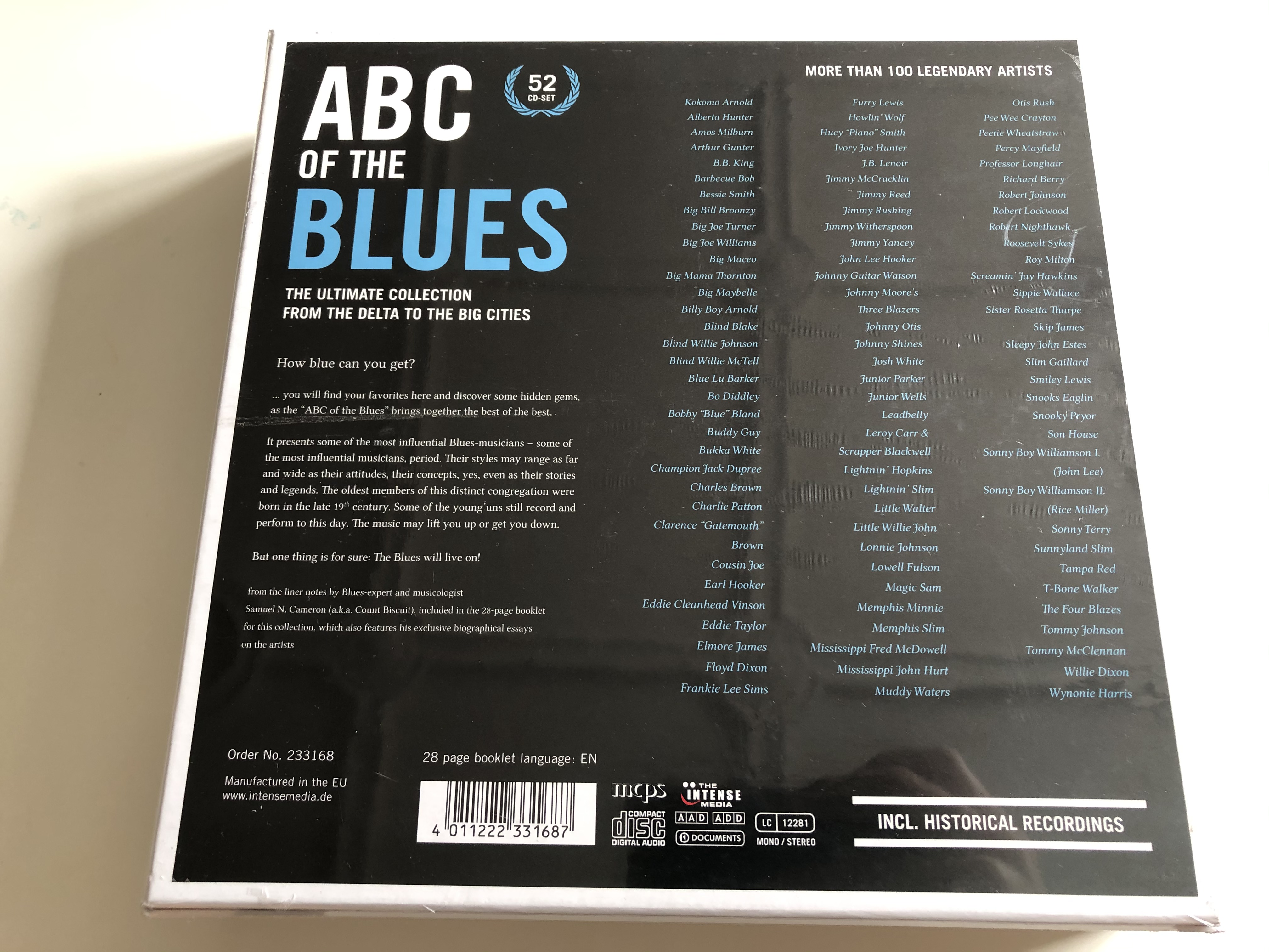 abc-of-the-blues-the-ultimate-collection-from-the-delta-to-the-big-cities-big-bill-broonzy-bo-diddley-howlin-wolf-leadbelly-bessie-smith-big-joe-turner-muddy-waters-bukka-white-docum-4-.jpg