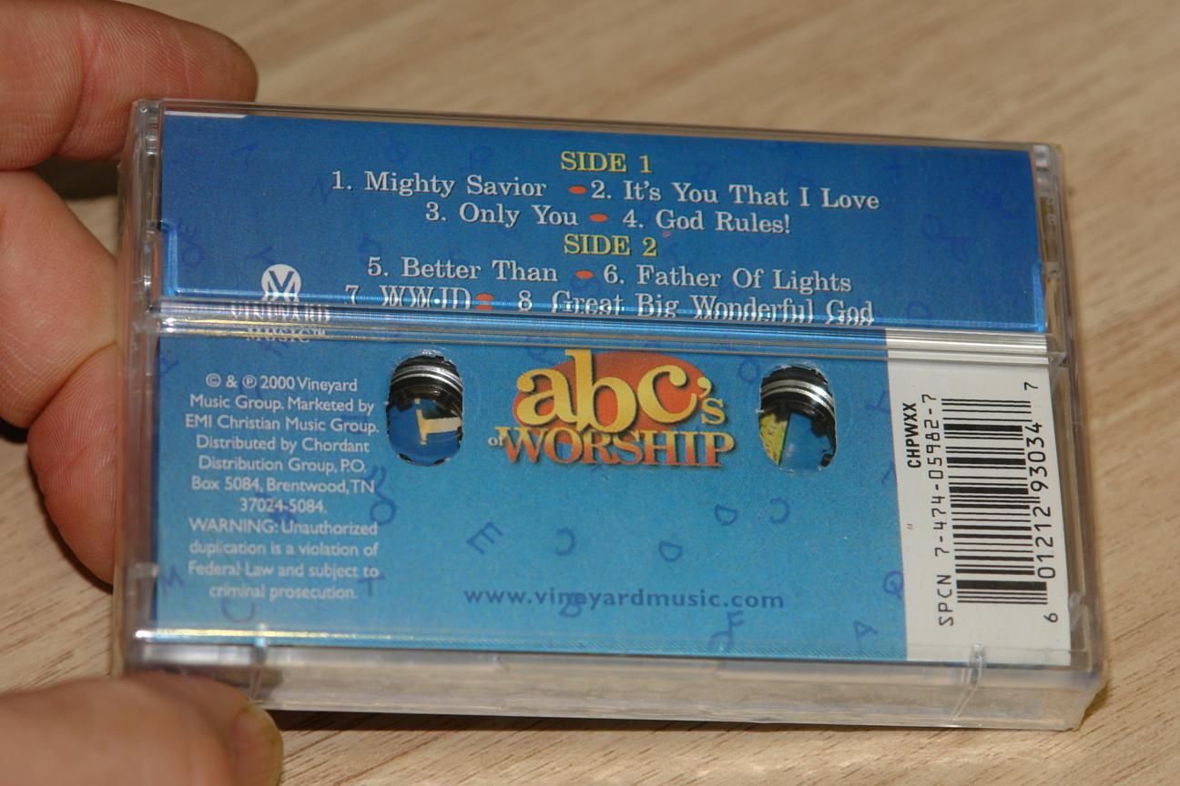 abc-s-of-worship-1-songs-of-praise-and-worship-for-kids-vineyard-music-audio-cassette-vmc9303-3-.jpg