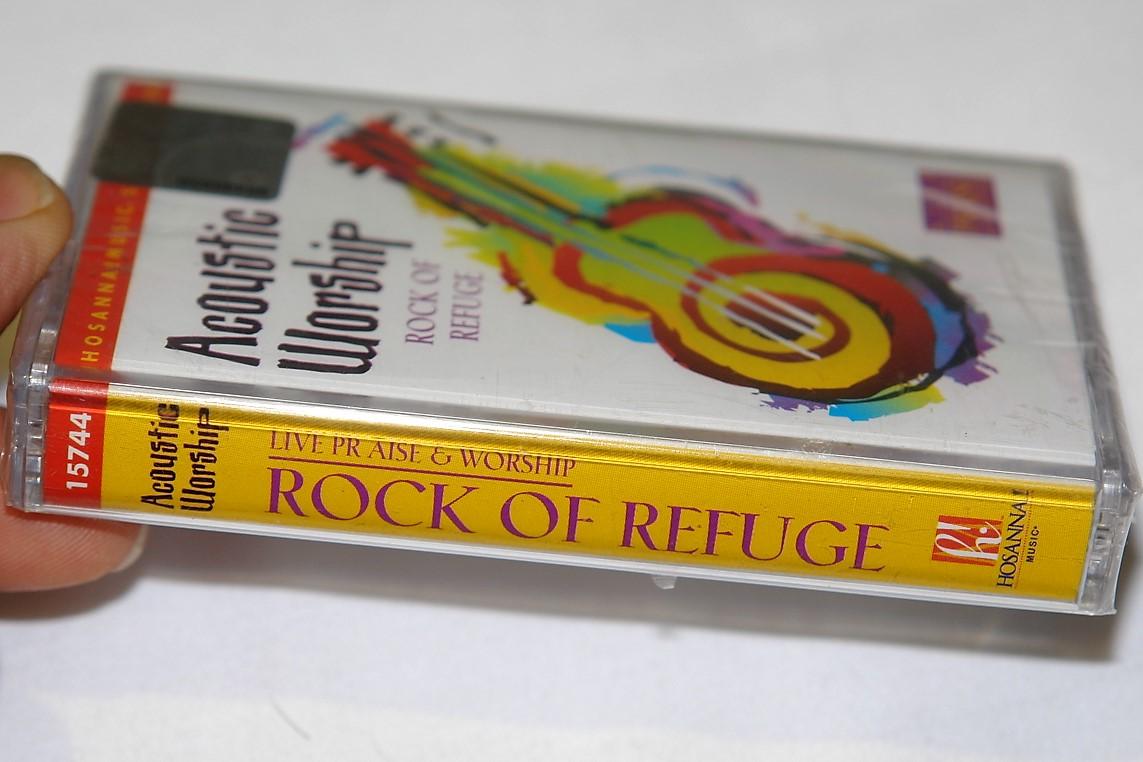 acoustic-worship-rock-of-refuge-live-praise-worship-hosanna-music-15744-2-.jpg