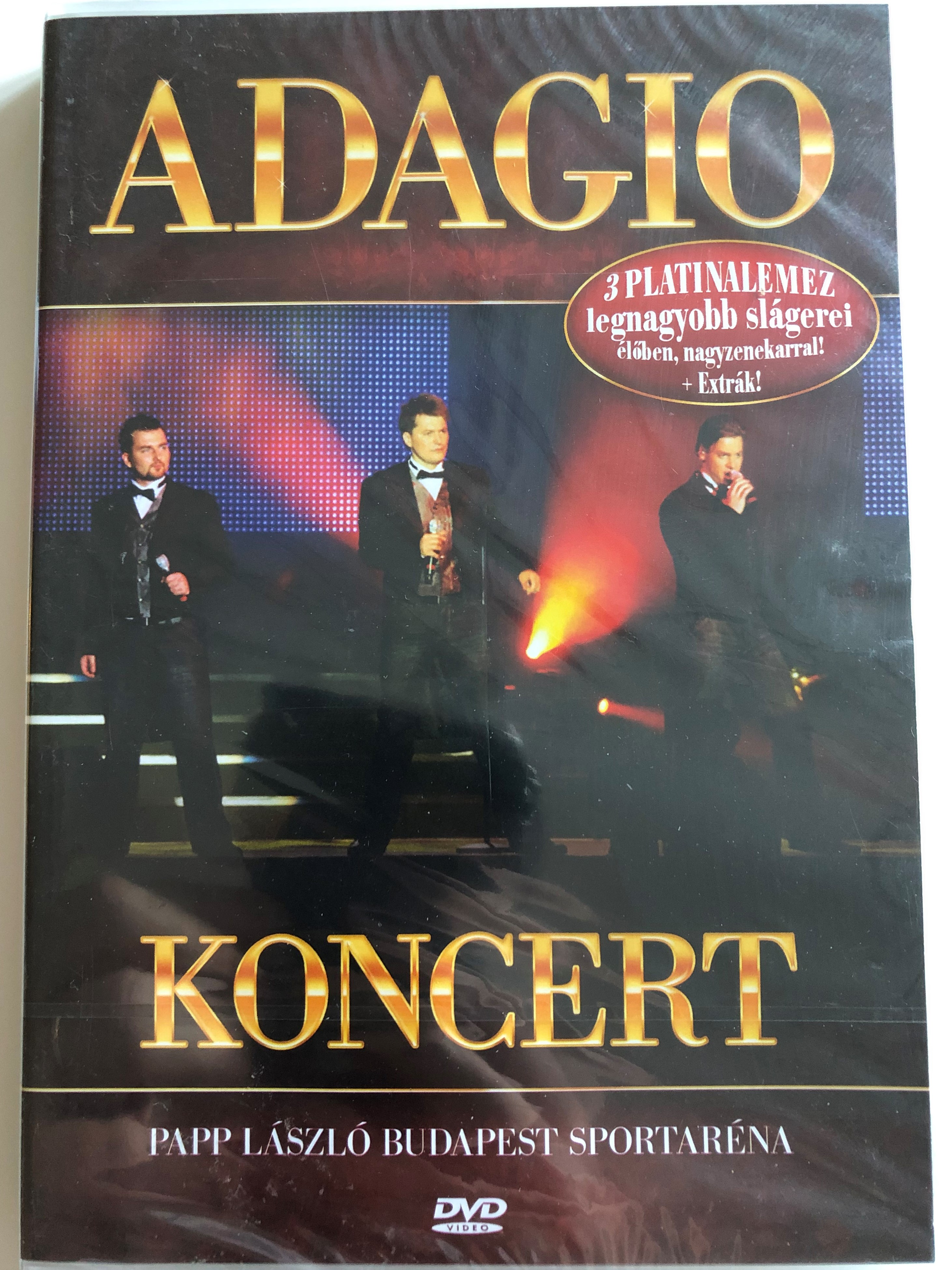 adagio-koncert-dvd-2008-papp-l-szl-budapest-sportar-na-1.jpg