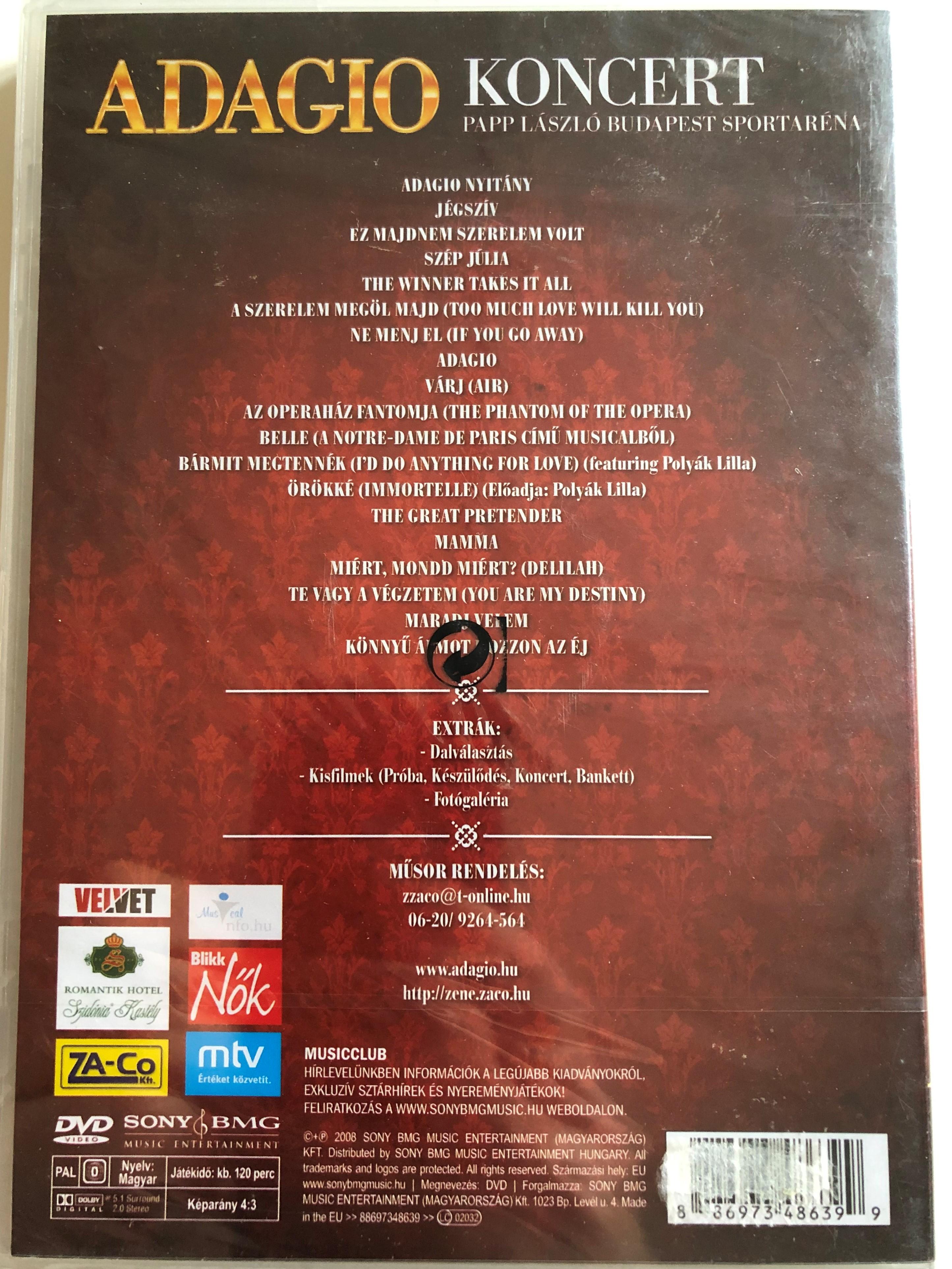 adagio-koncert-dvd-2008-papp-l-szl-budapest-sportar-na-2.jpg