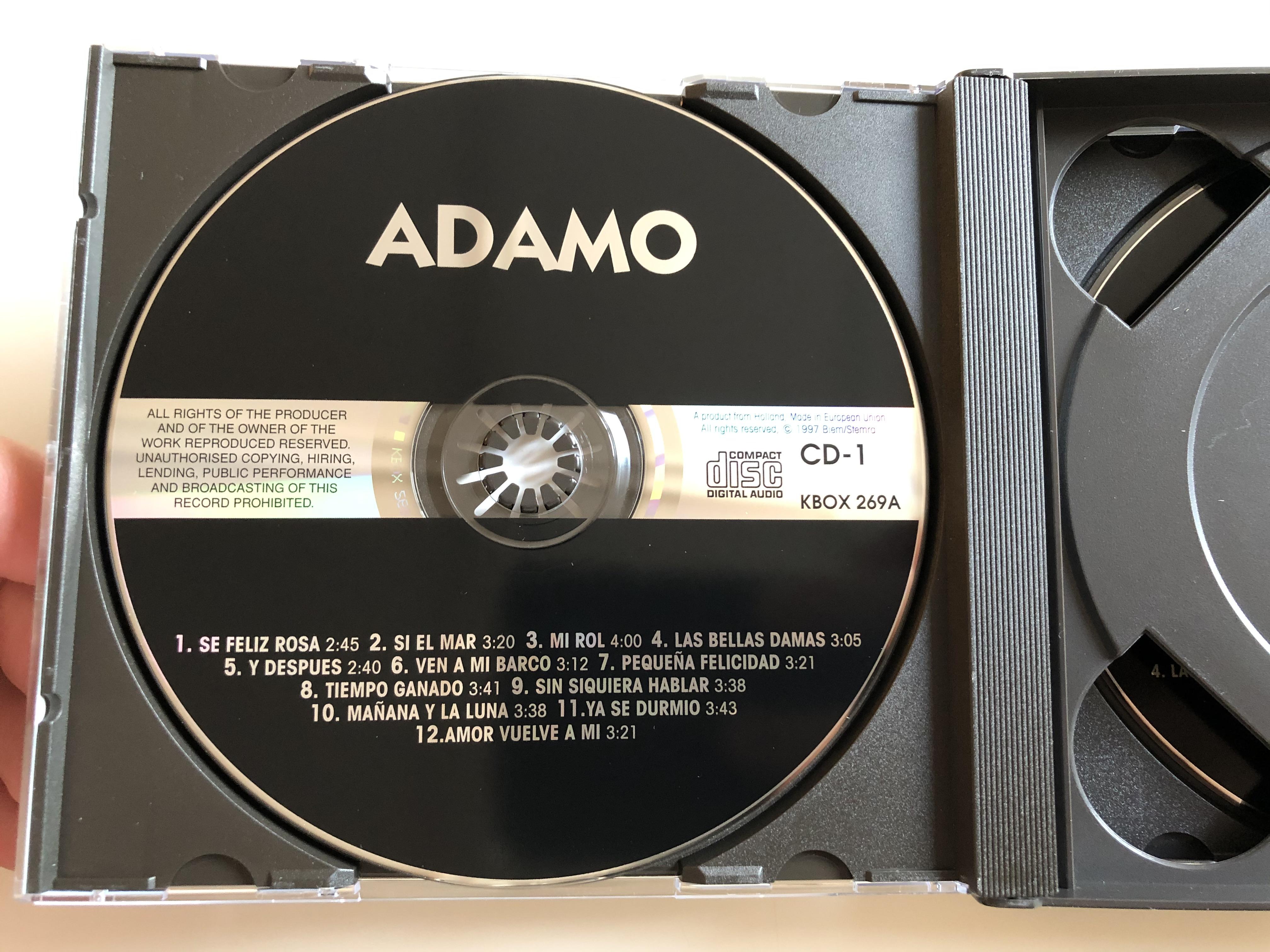 adamo-la-noche-las-joyas-tu-nombre-se-feliz-rosa-ya-se-durmio-sin-siquiera-hablar-biemstemra-2x-audio-cd-1997-kbox-269-2-.jpg