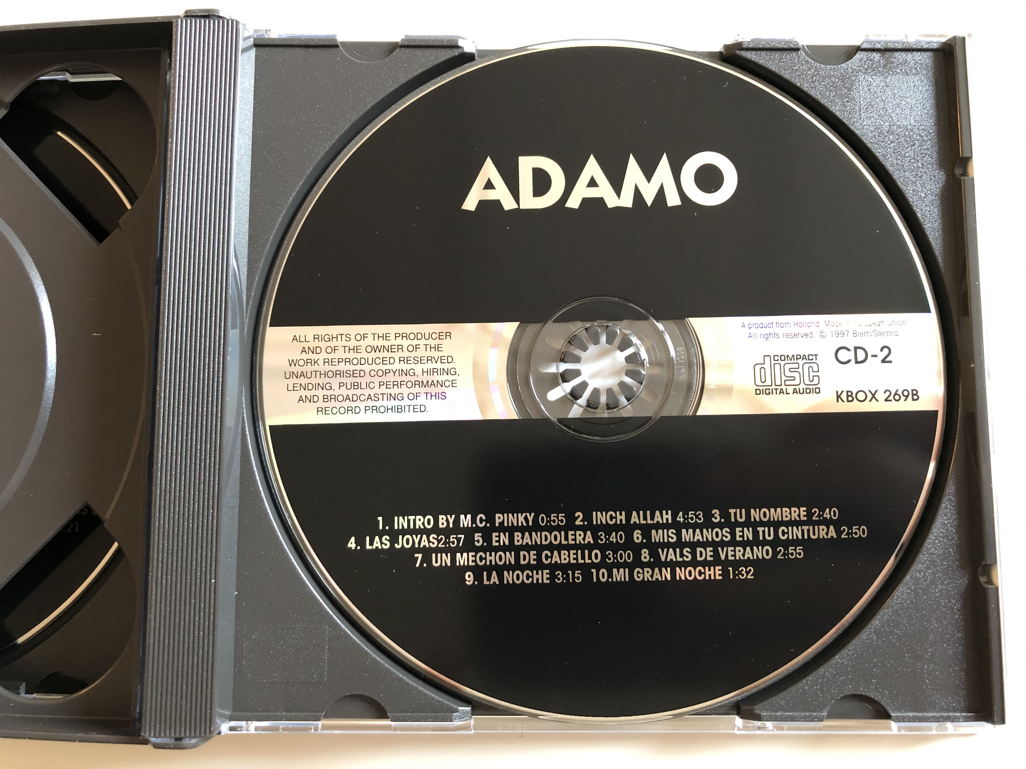 adamo-la-noche-las-joyas-tu-nombre-se-feliz-rosa-ya-se-durmio-sin-siquiera-hablar-biemstemra-2x-audio-cd-1997-kbox-269-3-.jpg