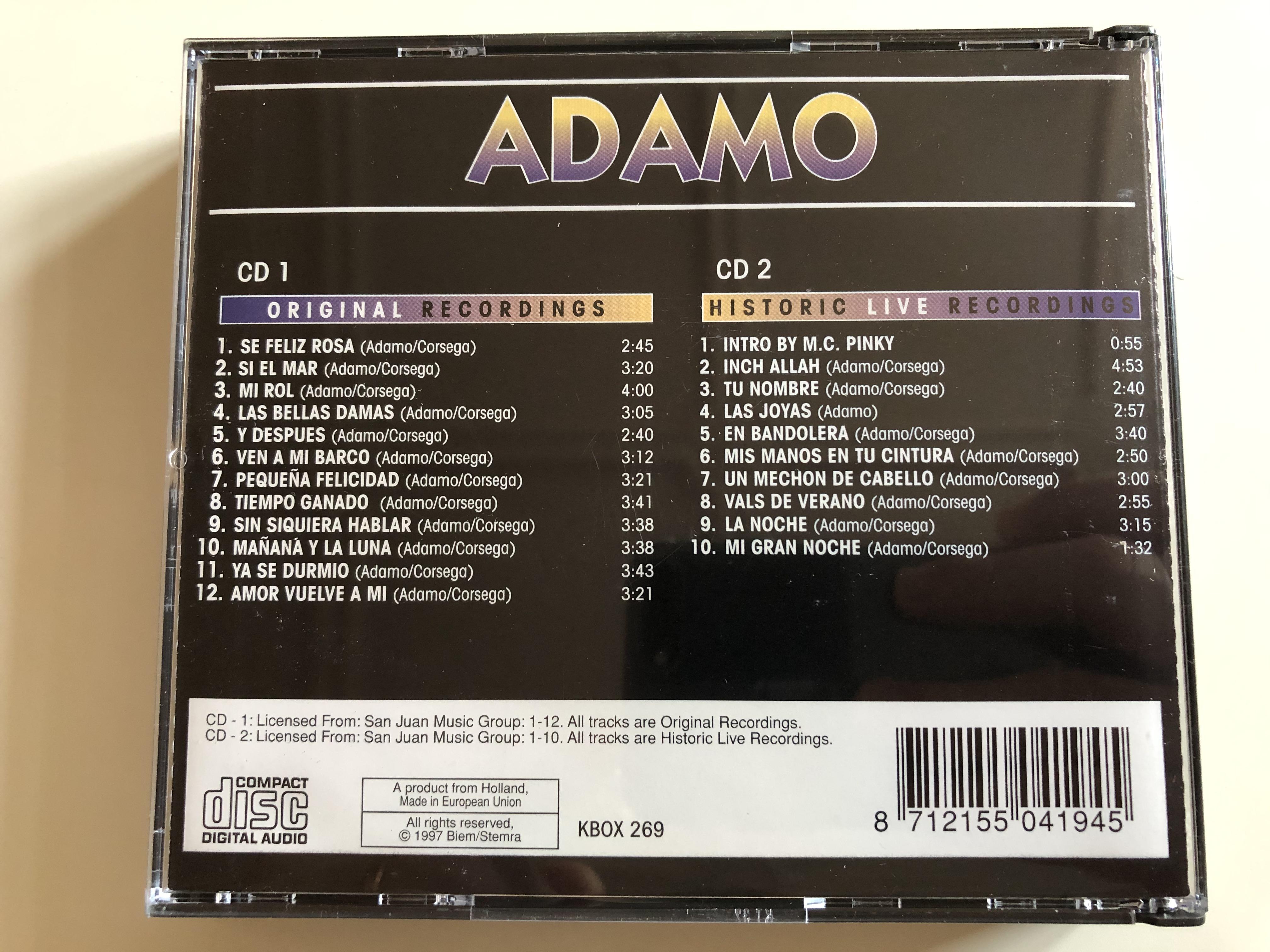 adamo-la-noche-las-joyas-tu-nombre-se-feliz-rosa-ya-se-durmio-sin-siquiera-hablar-biemstemra-2x-audio-cd-1997-kbox-269-4-.jpg