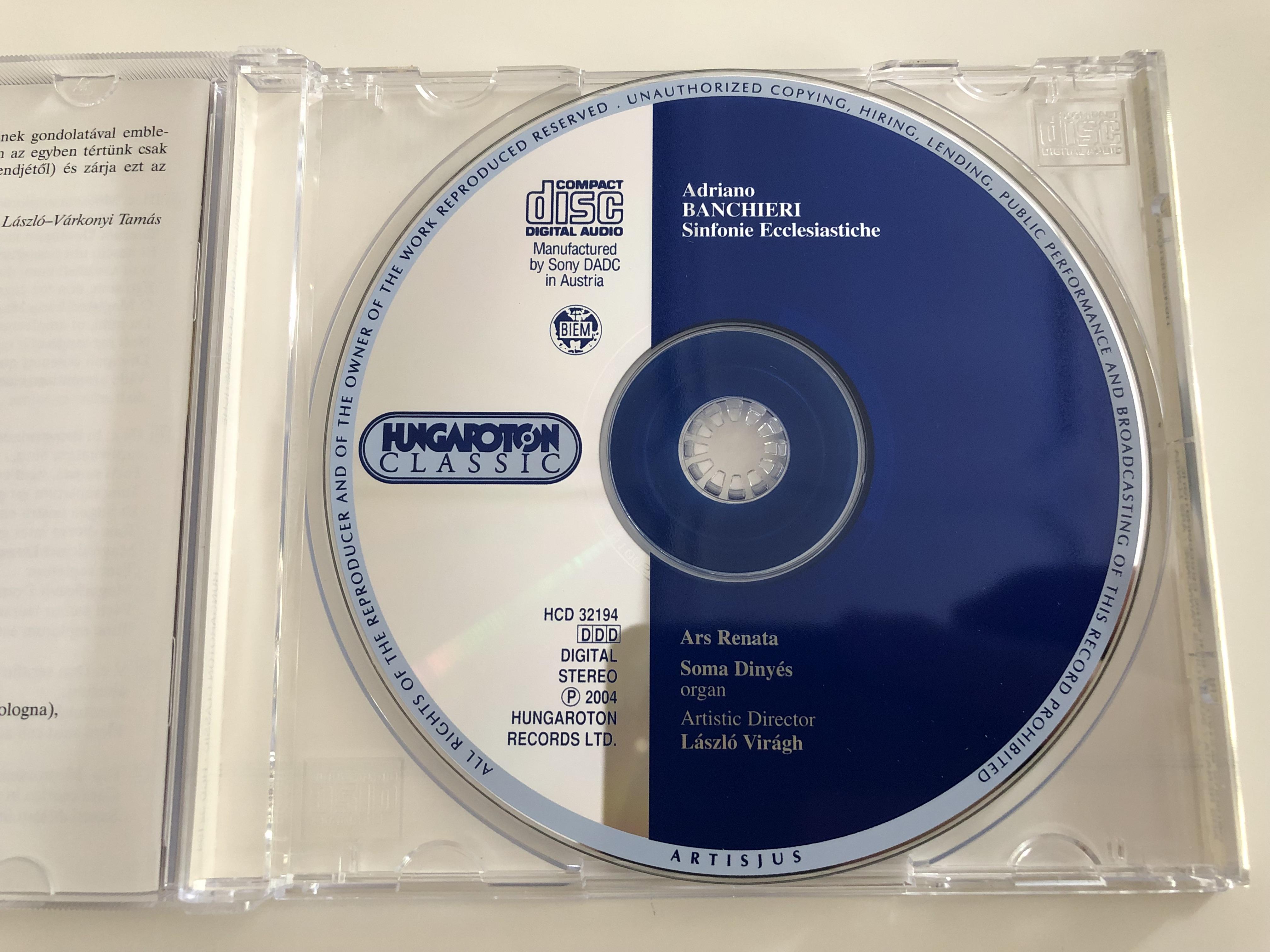 adriano-banchieri-sinfonie-ecclesiastiche-ars-renata-soma-diny-s-organ-l-szl-vir-gh-artistic-director-hungaroton-classic-audio-cd-2004-hcd-32194-9-.jpg