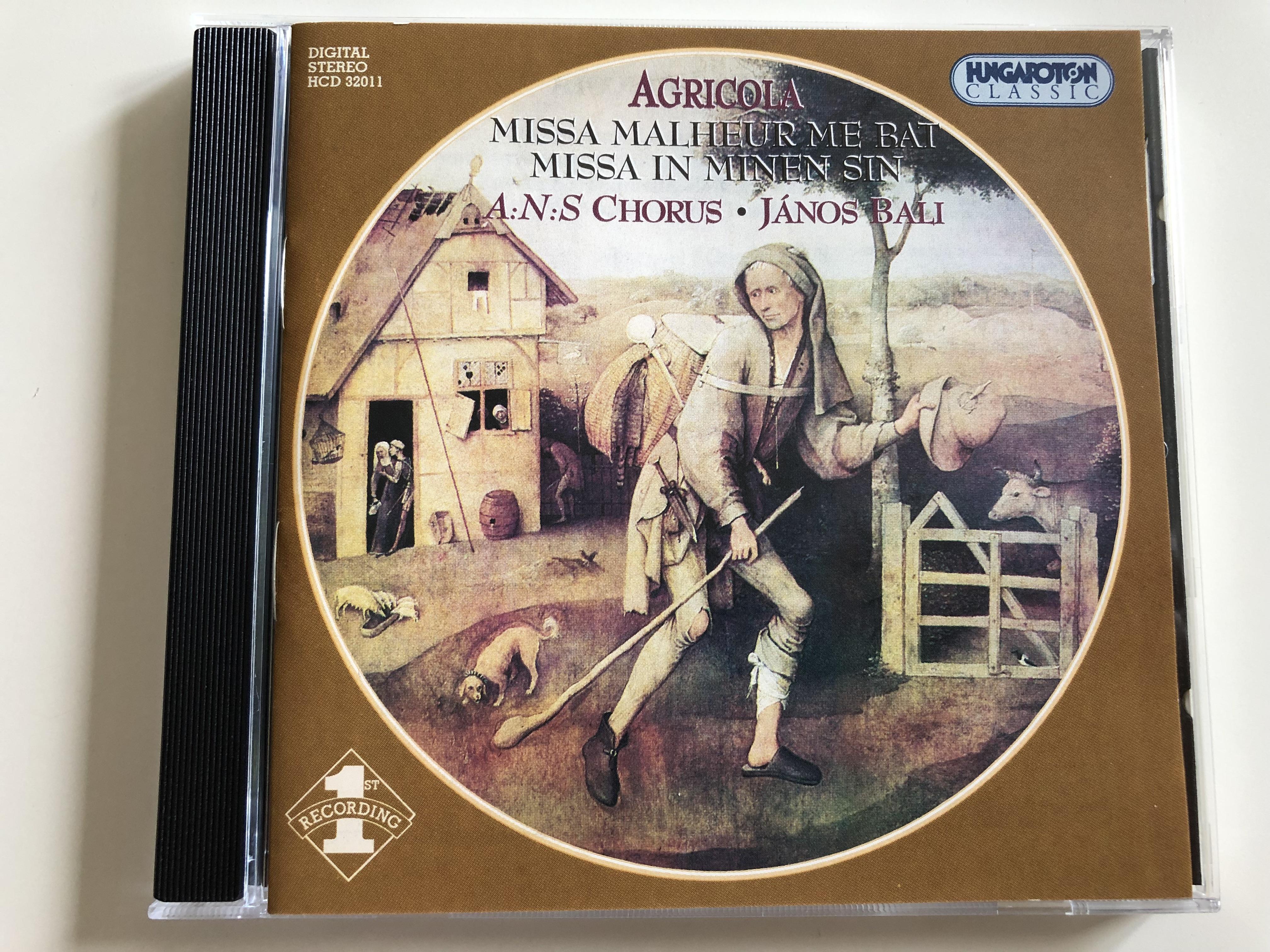 agricola-missa-malheur-me-bat-missa-in-minen-sin-ans-chorus-j-nos-bali-hungaroton-classic-audio-cd-2001-hcd-32011-1-.jpg