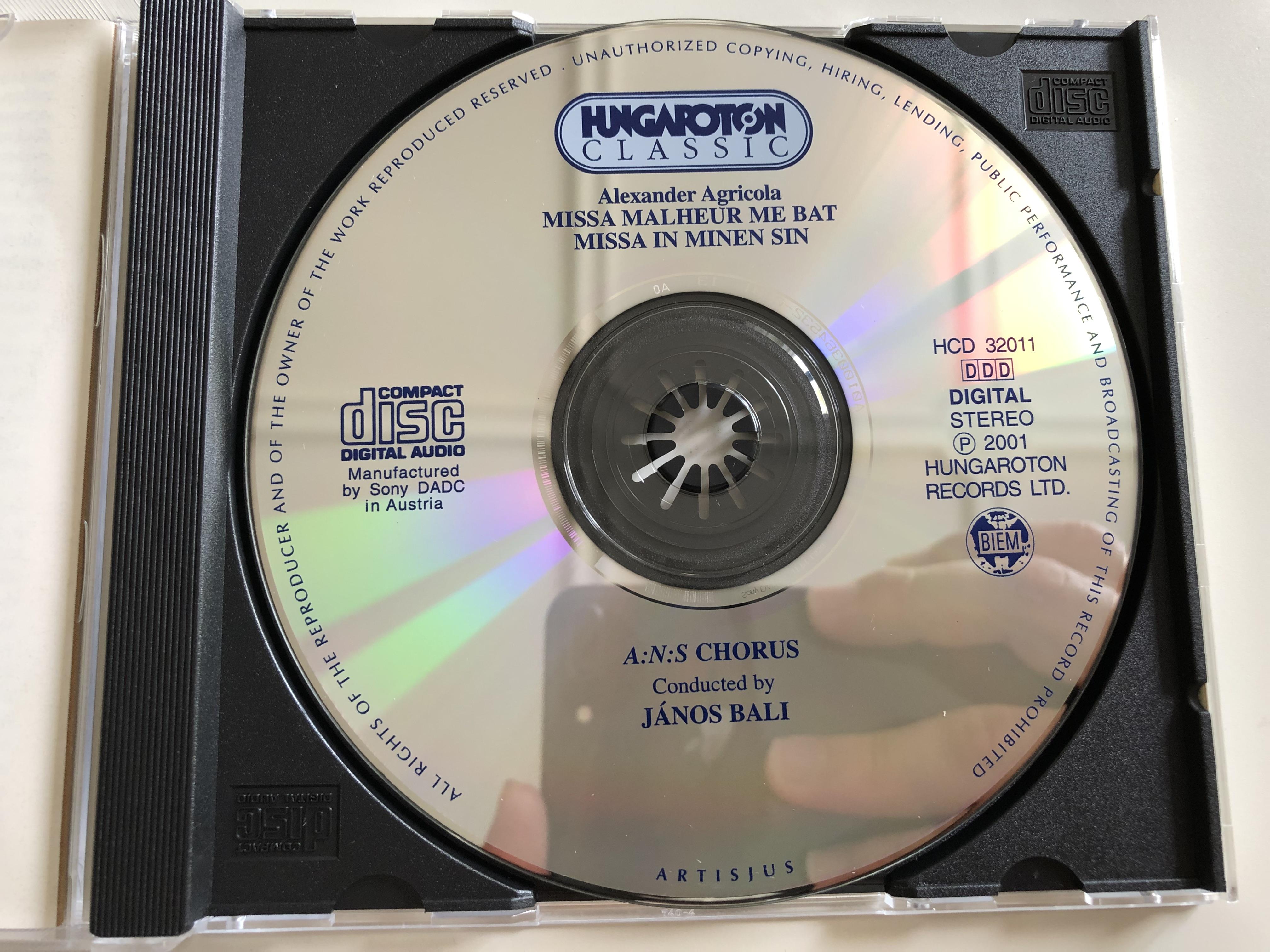agricola-missa-malheur-me-bat-missa-in-minen-sin-ans-chorus-j-nos-bali-hungaroton-classic-audio-cd-2001-hcd-32011-6-.jpg