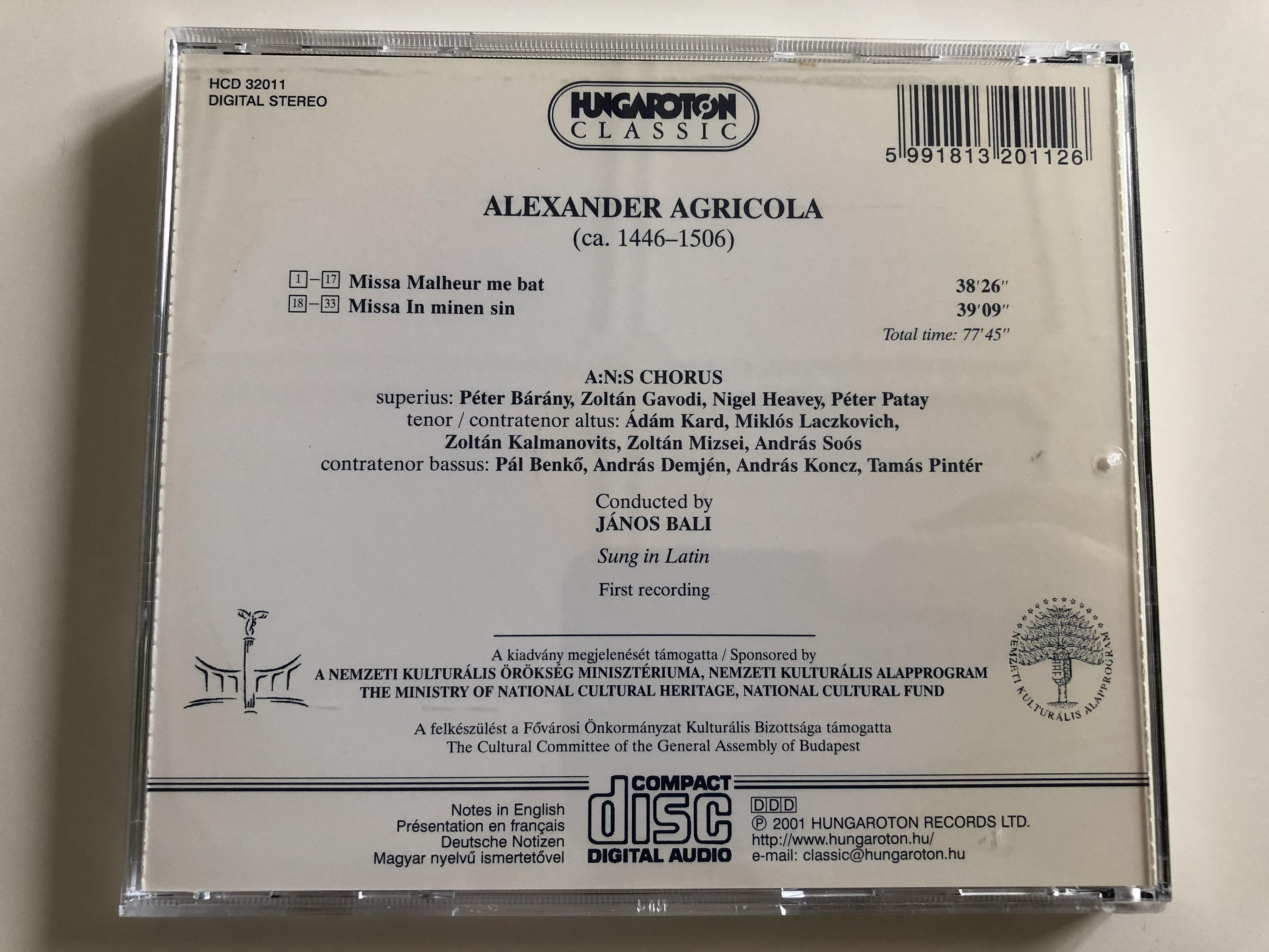 agricola-missa-malheur-me-bat-missa-in-minen-sin-ans-chorus-j-nos-bali-hungaroton-classic-audio-cd-2001-hcd-32011-7-.jpg