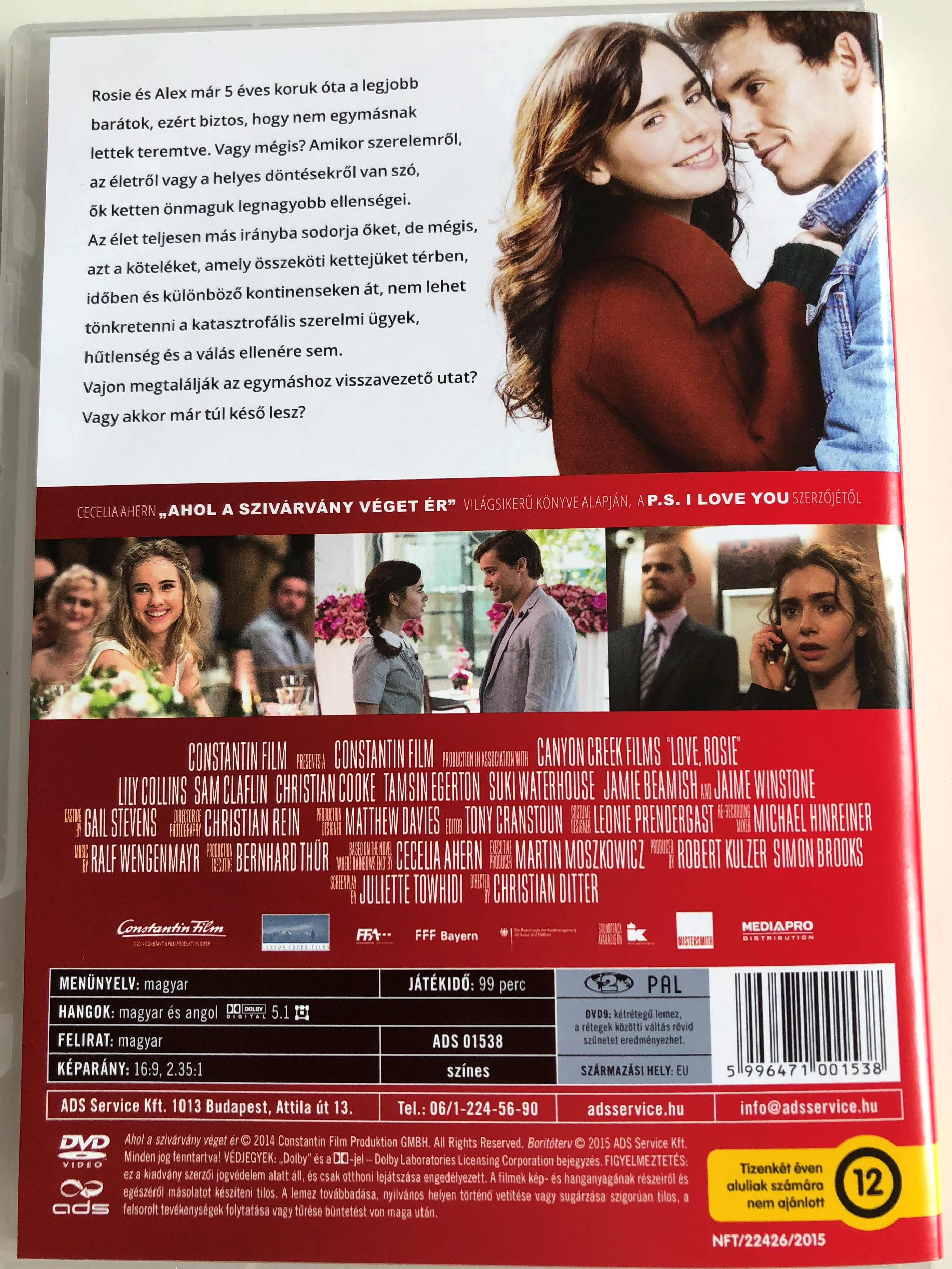 ahol-a-sziv-rv-ny-v-get-r-dvd-2004-love-rosie-directed-by-christian-ditter-starring-lily-collins-sam-claflin-2-.jpg