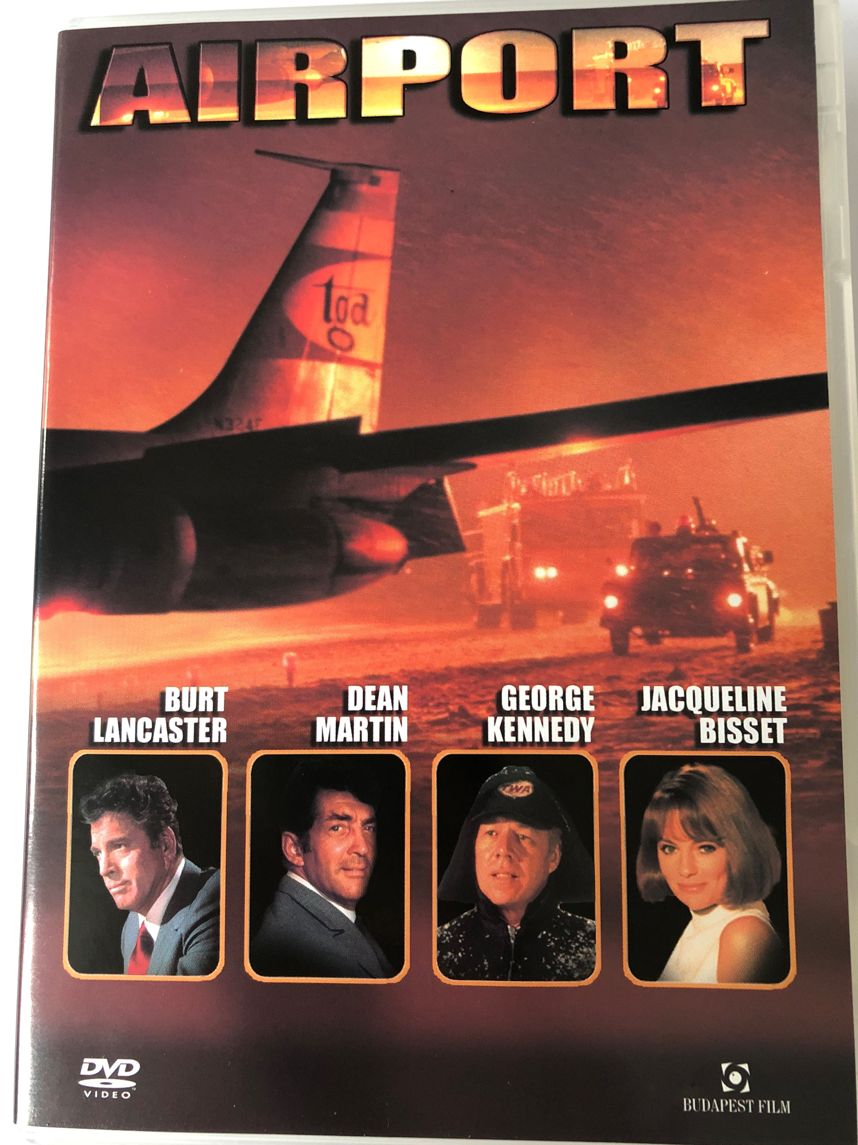 airport-dvd-1970-directed-by-george-seaton-1.jpg