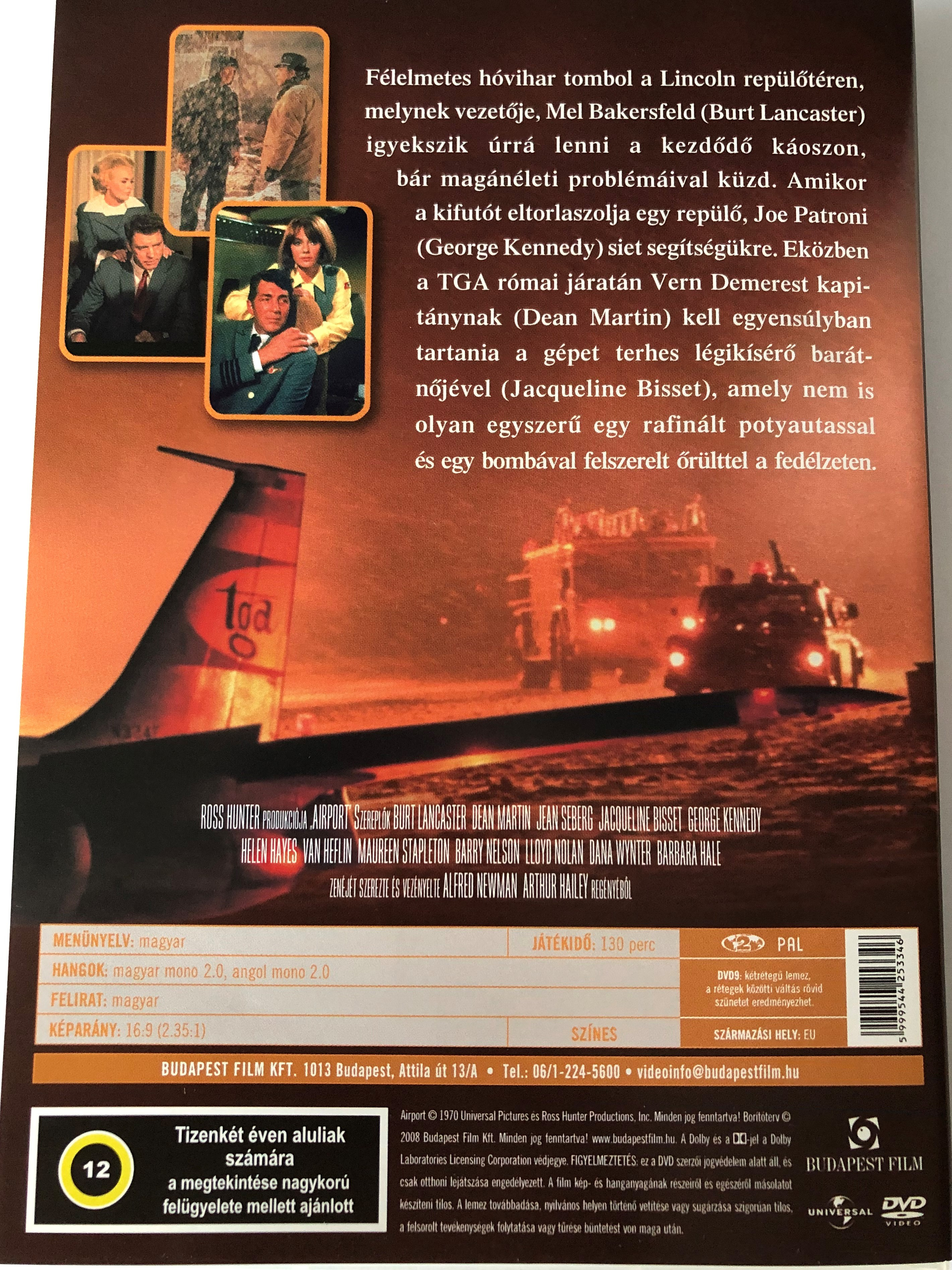 airport-dvd-1970-directed-by-george-seaton-2.jpg