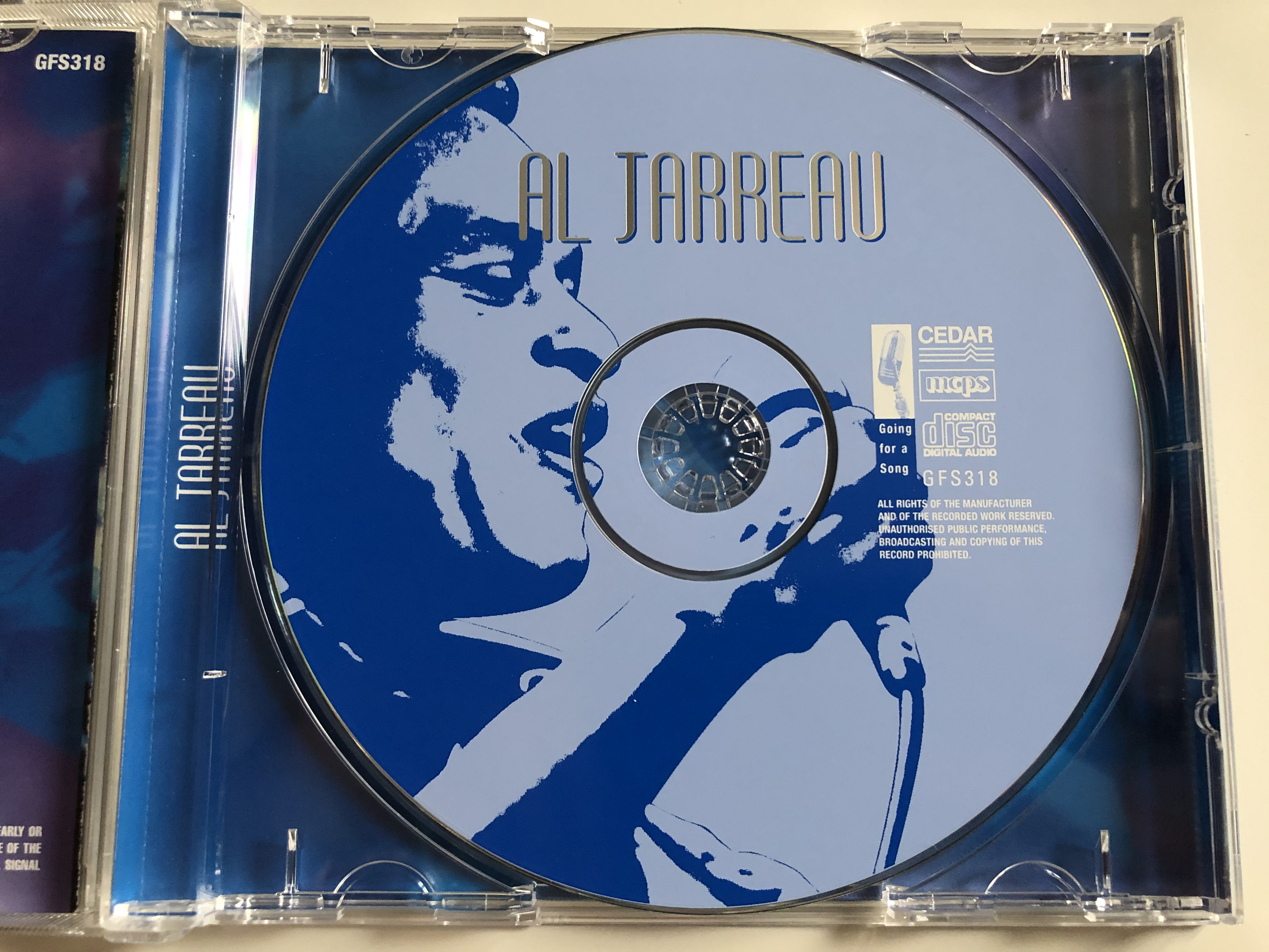 al-jarreau-featuring-ain-t-no-sunshine-come-rain-or-come-shine-lean-on-me-let-s-stay-together-and-many-more-going-for-a-song-audio-cd-gfs318-4-.jpg