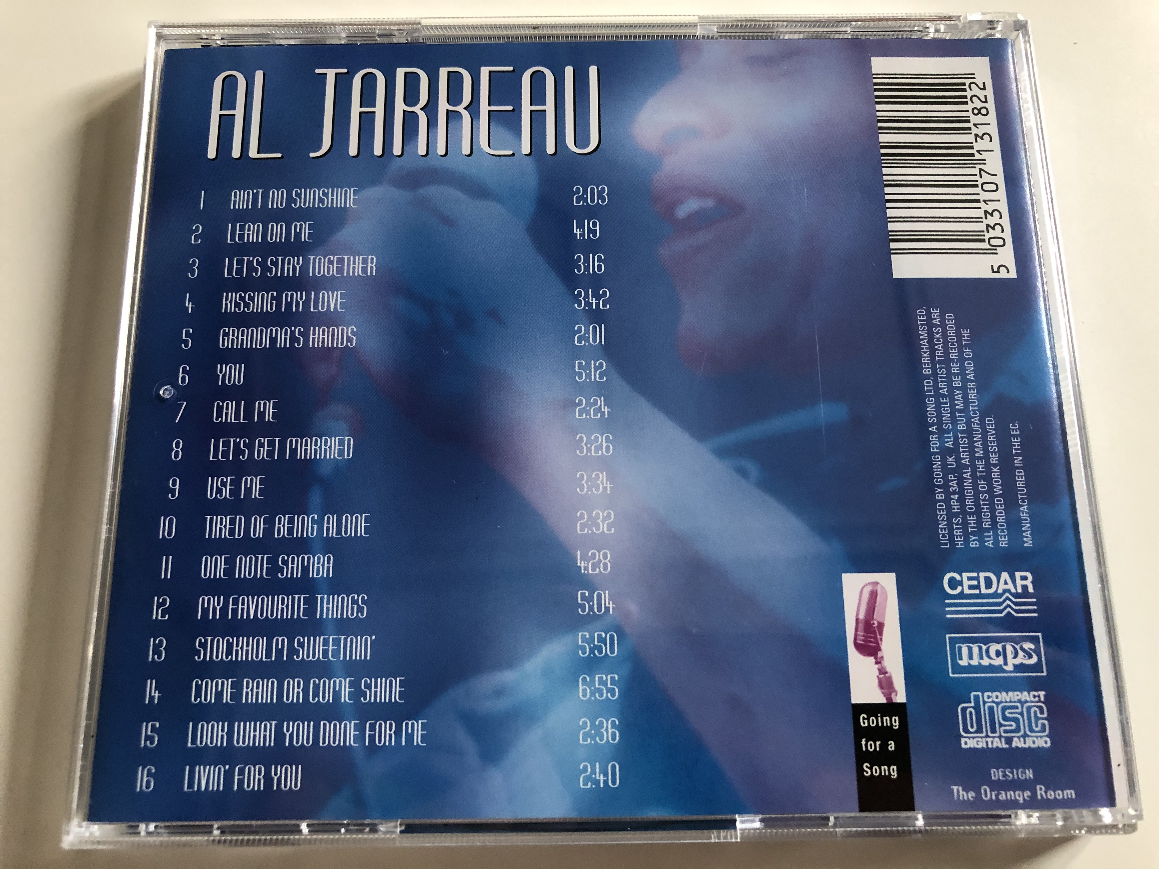 al-jarreau-featuring-ain-t-no-sunshine-come-rain-or-come-shine-lean-on-me-let-s-stay-together-and-many-more-going-for-a-song-audio-cd-gfs318-5-.jpg