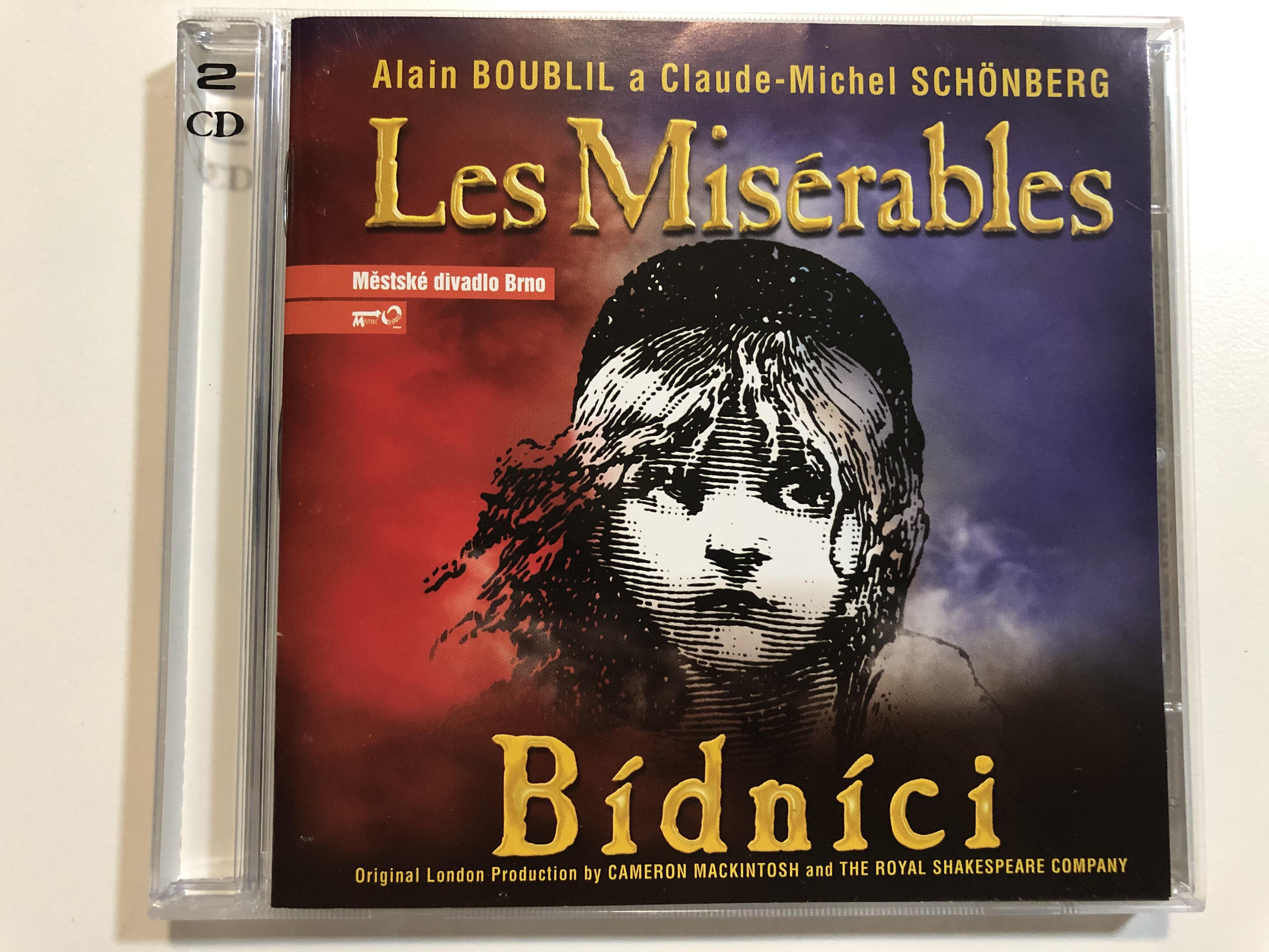 alain-boublil-a-claude-michel-schonberg-les-miserables-bidnici-original-london-production-by-cameron-mackintosh-and-royal-shakespeare-company-mestske-divadlo-brno-2x-audio-cd-1-.jpg