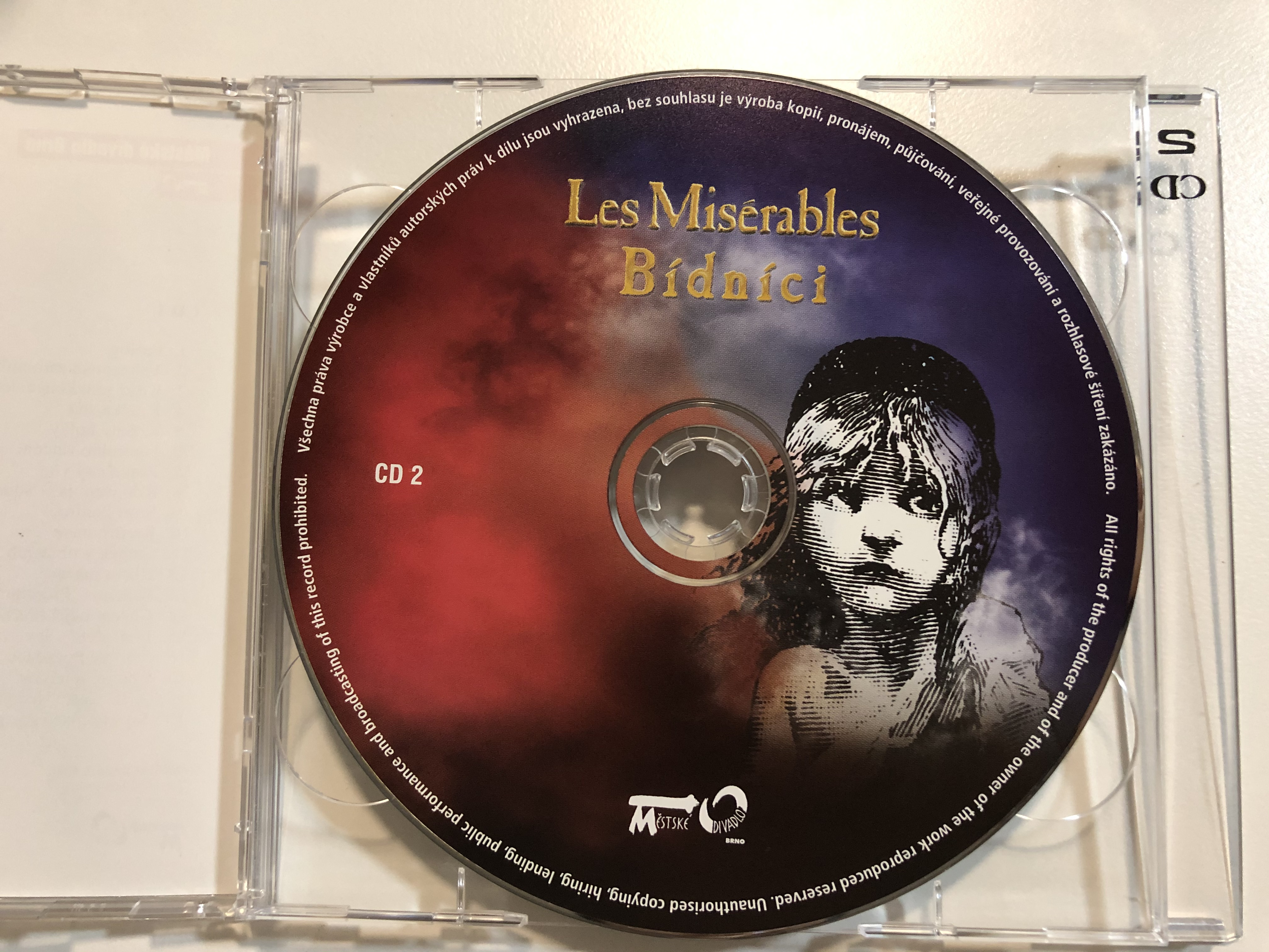 alain-boublil-a-claude-michel-schonberg-les-miserables-bidnici-original-london-production-by-cameron-mackintosh-and-royal-shakespeare-company-mestske-divadlo-brno-2x-audio-cd-10-.jpg