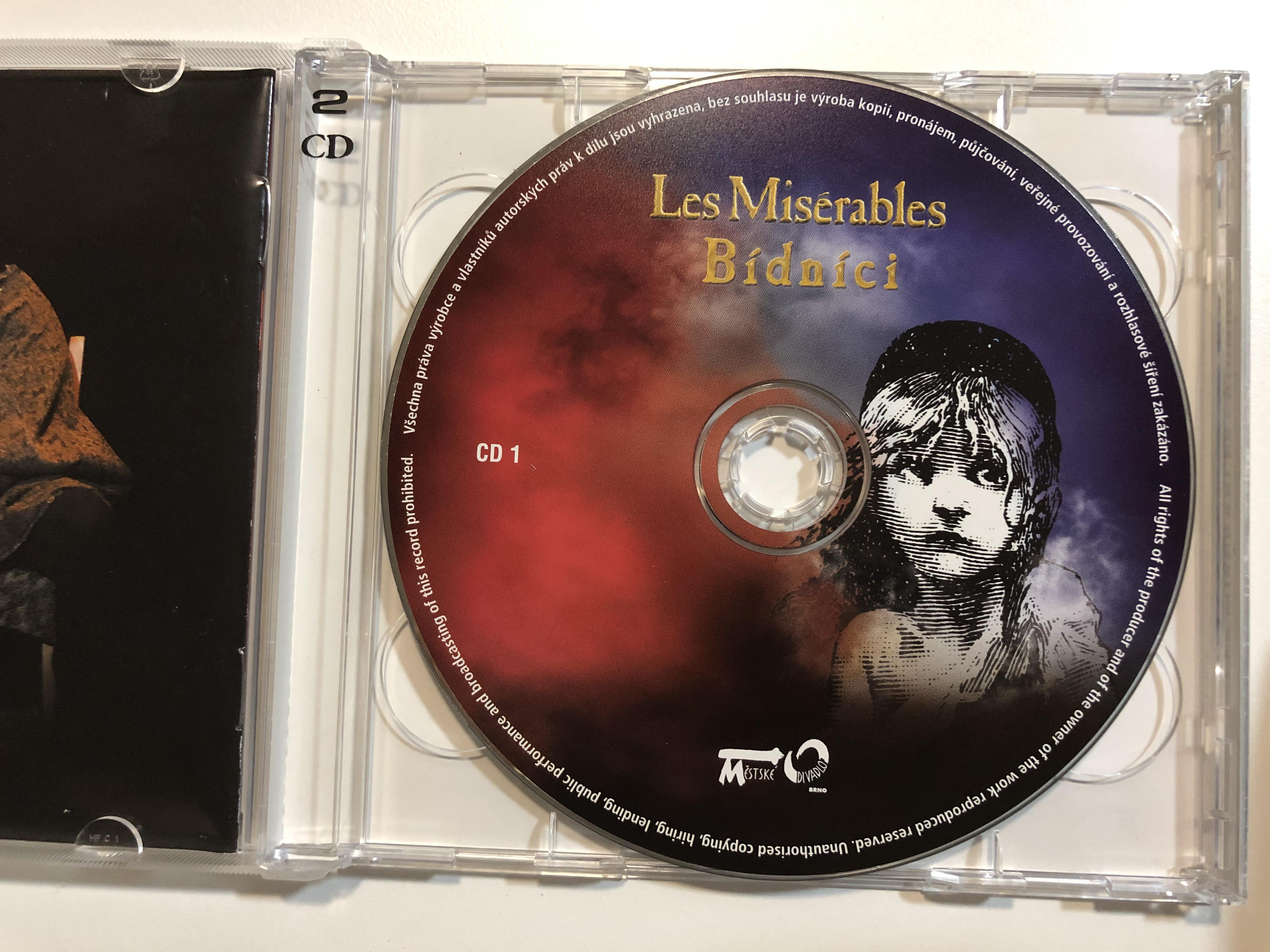 alain-boublil-a-claude-michel-schonberg-les-miserables-bidnici-original-london-production-by-cameron-mackintosh-and-royal-shakespeare-company-mestske-divadlo-brno-2x-audio-cd-9-.jpg