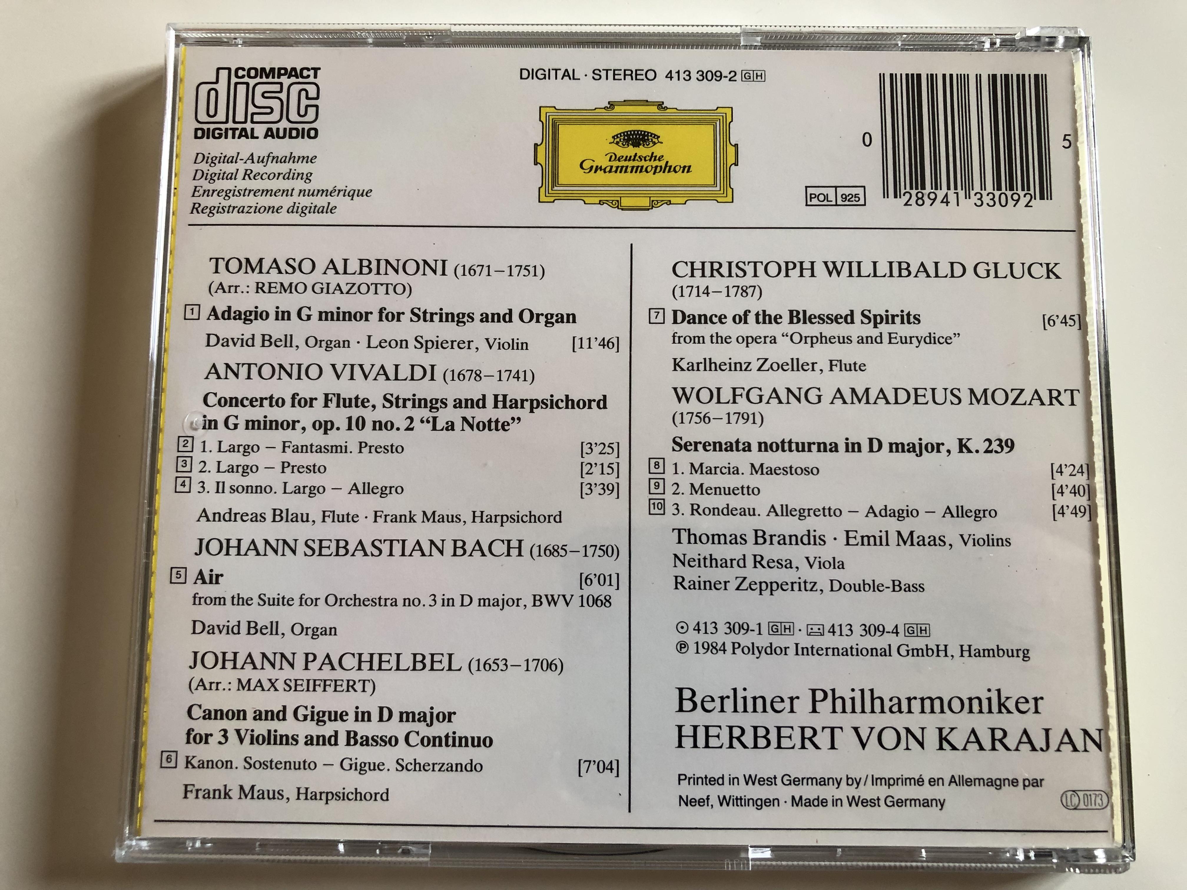 albinoni-adagio-pachelbel-canon-bach-air-vivaldi-la-notte-mozart-serenata-nottuma-gluck-reigen-seliger-geister-dance-of-the-blessed-spirits-berliner-philharmoniker-herbert-von-karajan-7-.jpg