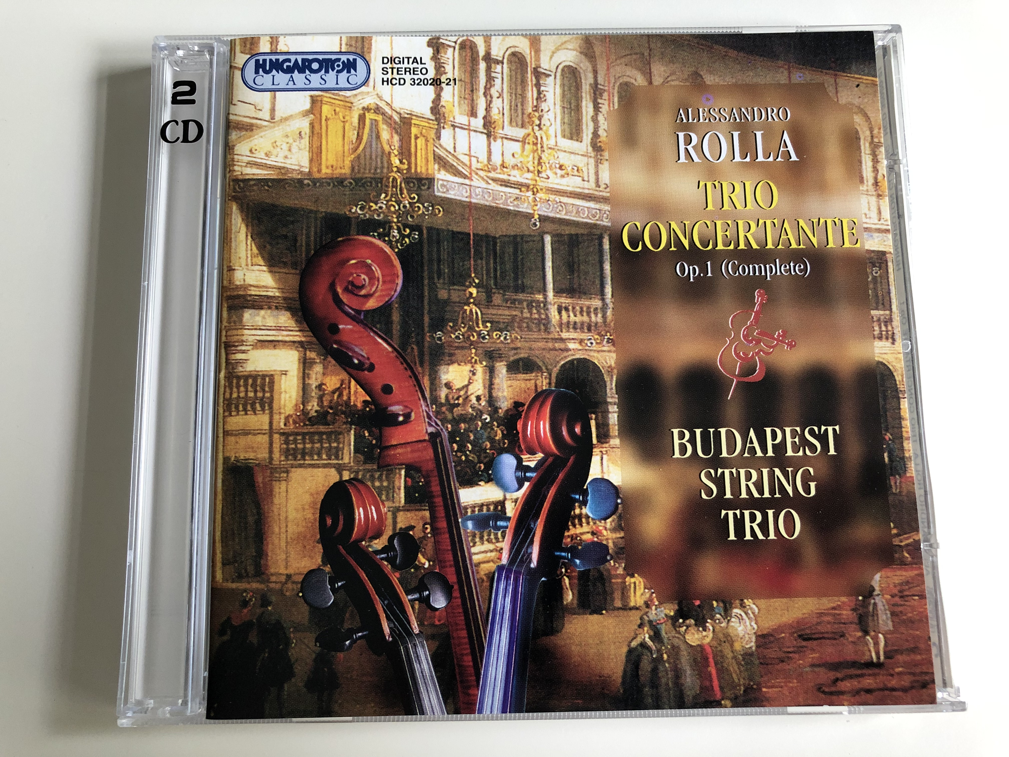 alessandro-rolla-trio-concertante-op.-1-complete-audio-cd-set-2002-budapest-string-trio-ferenc-kiss-violin-s-ndor-papp-viola-bal-zs-k-ntor-cello-hungaroton-classic-hcd-32020-21-1-.jpg