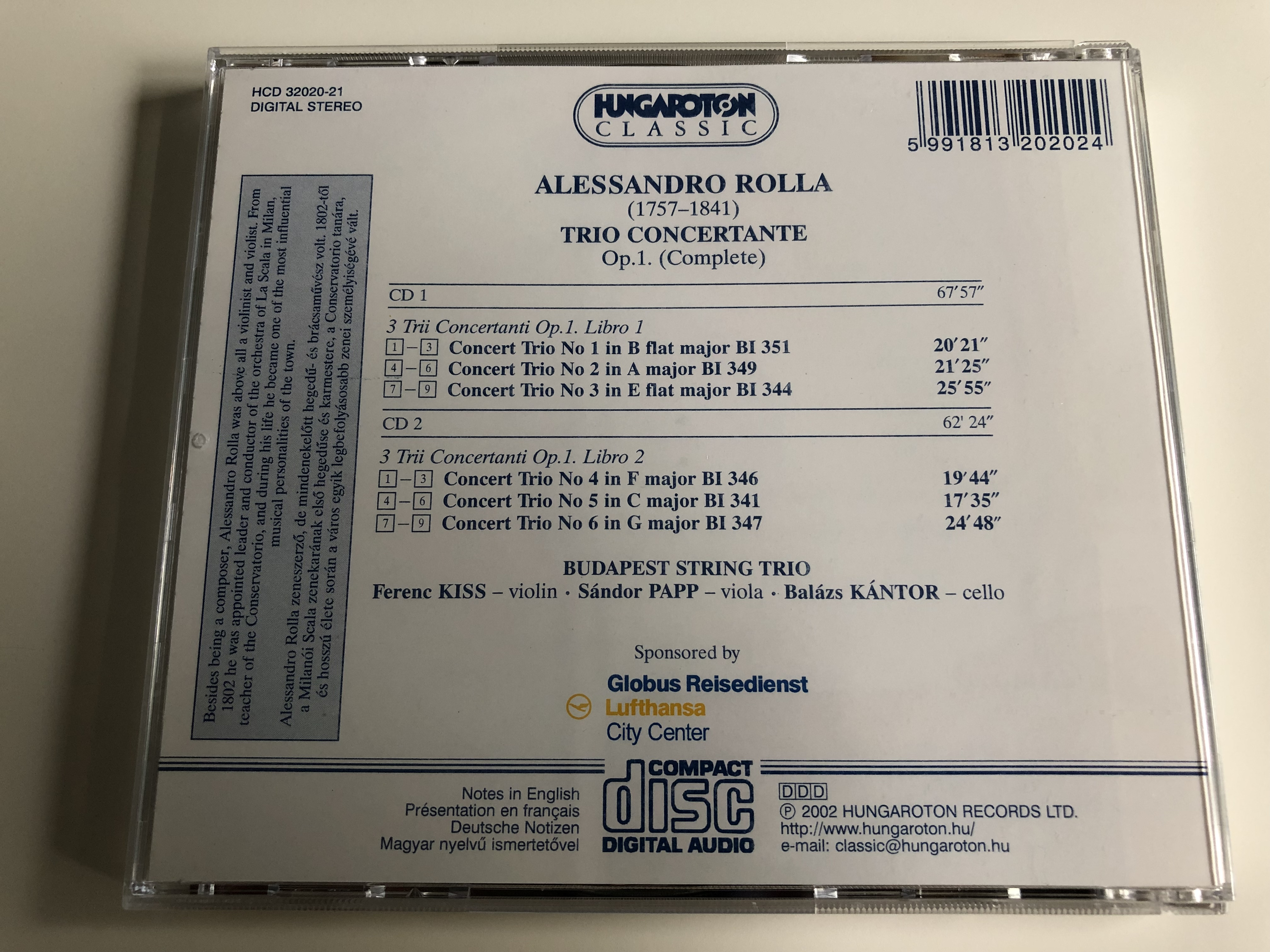 alessandro-rolla-trio-concertante-op.-1-complete-audio-cd-set-2002-budapest-string-trio-ferenc-kiss-violin-s-ndor-papp-viola-bal-zs-k-ntor-cello-hungaroton-classic-hcd-32020-21-9-.jpg