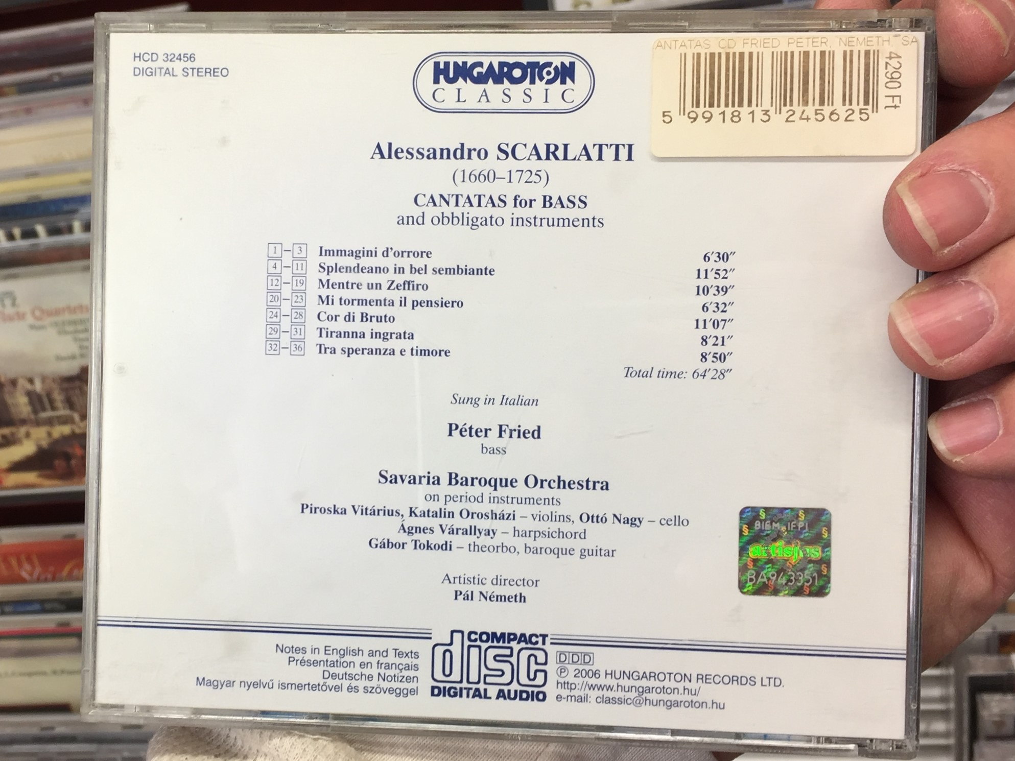 alessandro-scarlatti-cantatas-for-bass-obbligato-instruments-peter-fried-bass-savaria-baroque-orchestra-on-period-instruments-pal-nemeth-artistic-director-hungaroton-classic-audio-cd-20.jpg