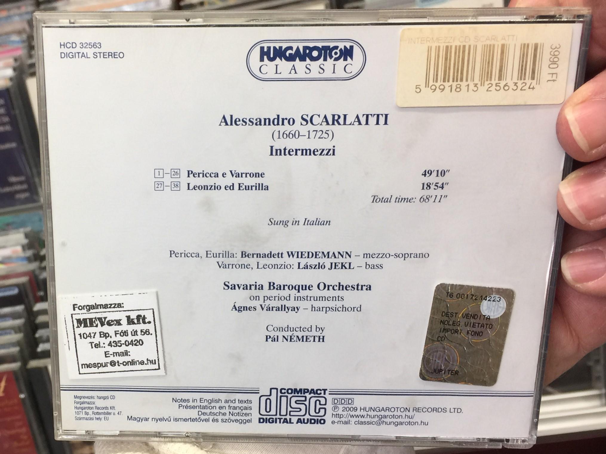 alessandro-scarlatti-intermezzi-pericca-e-varrone-leonzio-ed-eurilla-bernadett-wiedemann-laszlo-jekl-savaria-baroque-orchestra-on-period-instruments-pal-nemeth-hungaroton-classic-audio-cd.jpg