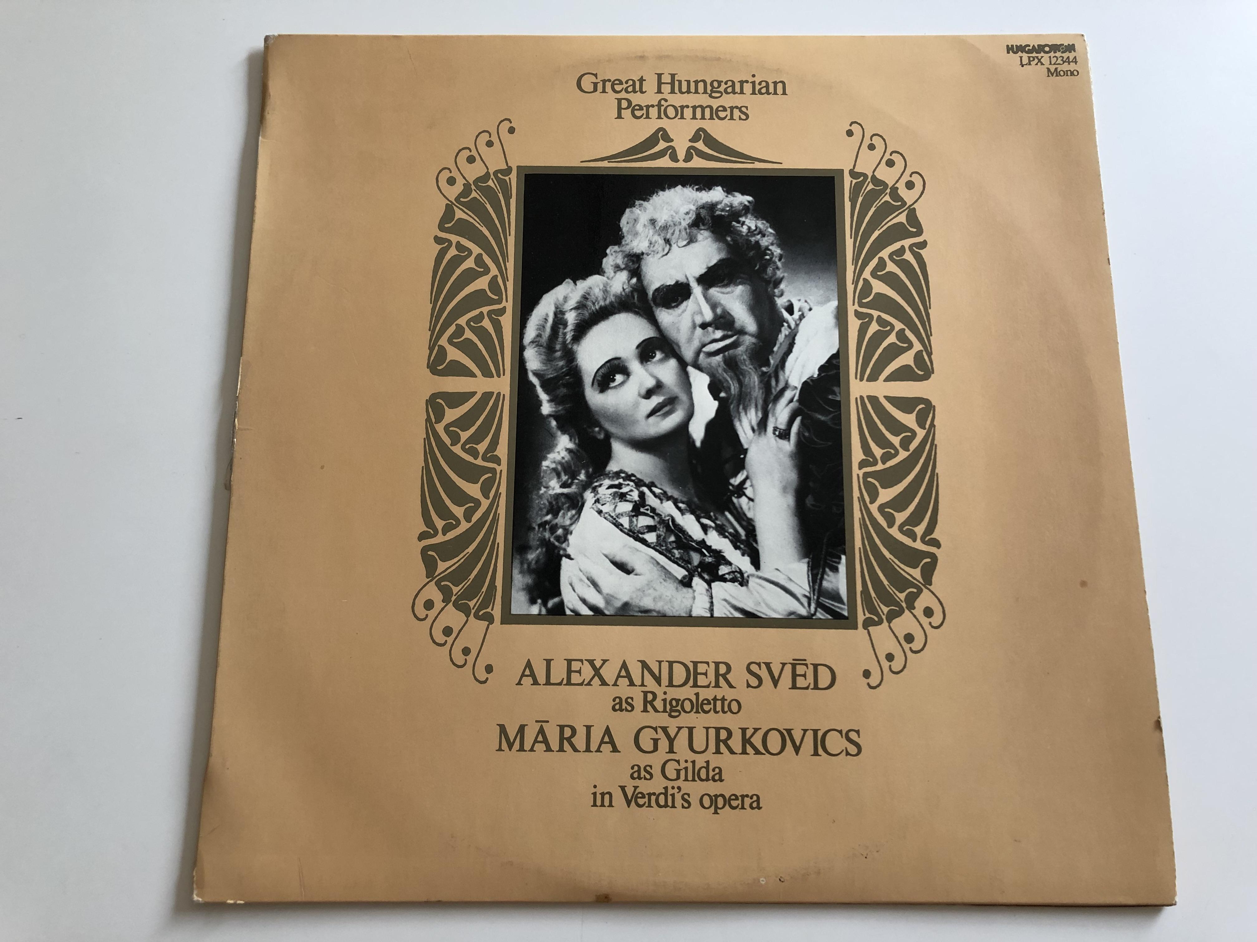 alexander-sv-d-as-as-rigoletto-m-ria-gyurkovics-as-gilda-in-verdi-s-opera-great-hungarian-performers-hungaroton-lp-mono-lpx-12344-1-.jpg